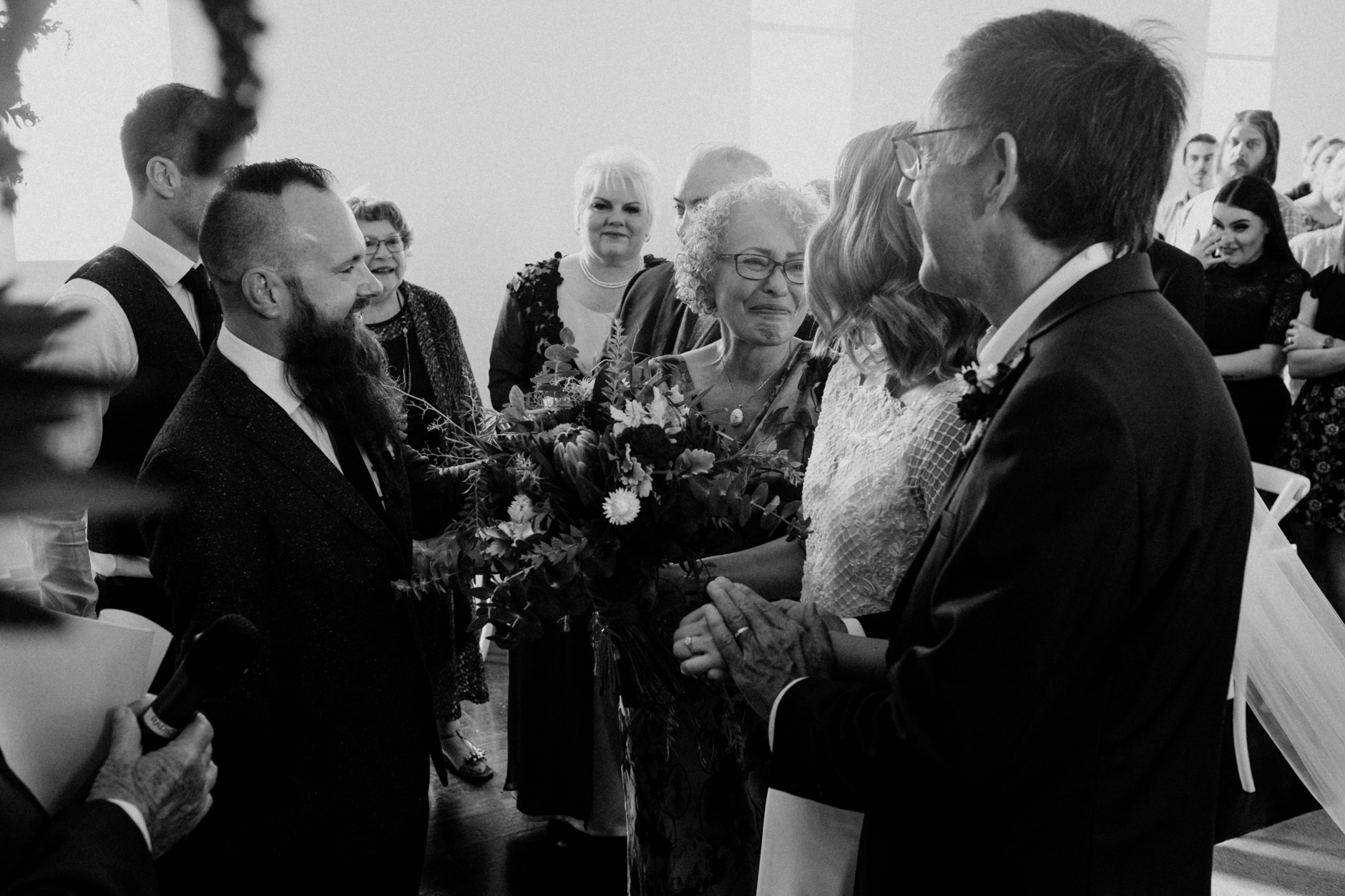 emma&dean0218a_brisbane_wedding_photographer.jpg
