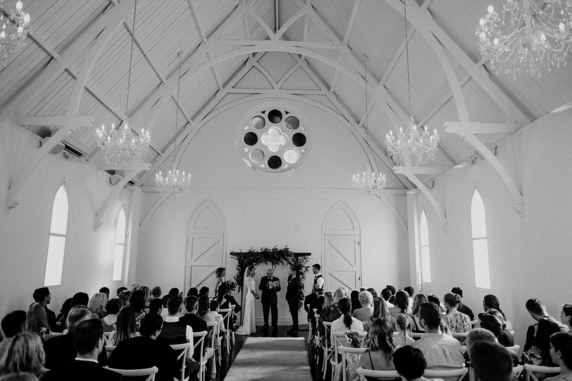emma&dean0227a_brisbane_wedding_photographer.jpg