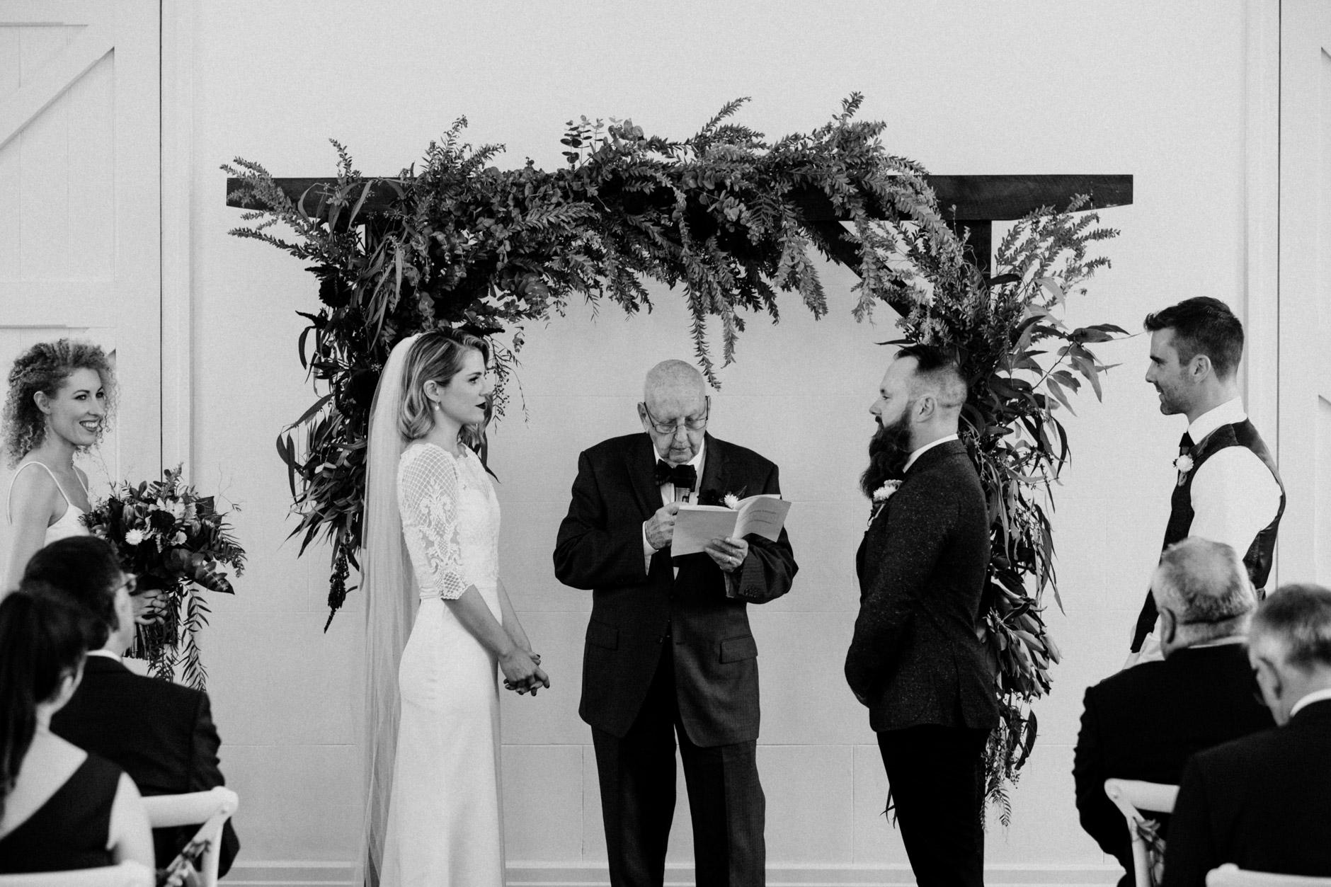 emma&dean0228a_brisbane_wedding_photographer.jpg