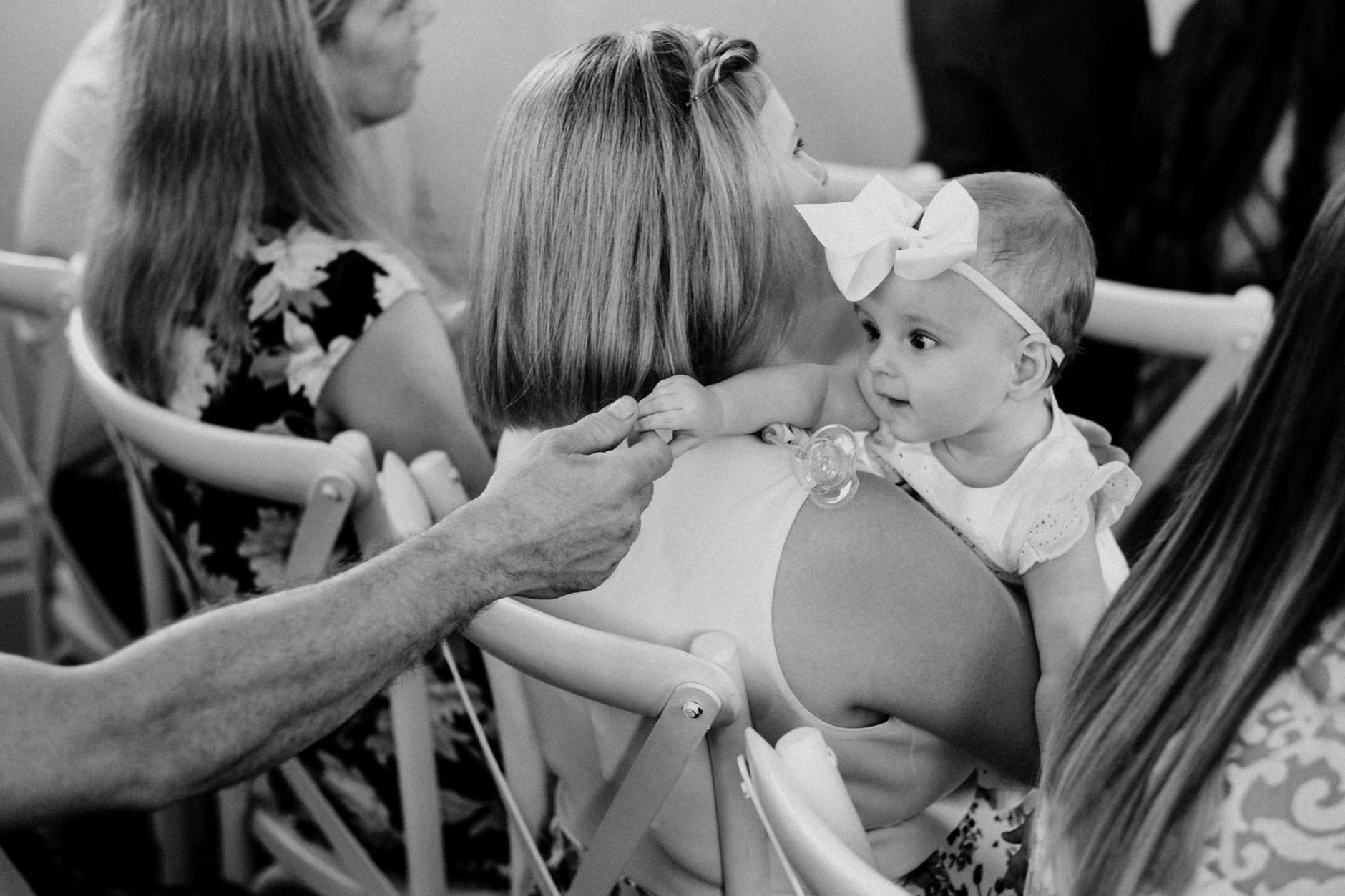 emma&dean0268a_brisbane_wedding_photographer.jpg