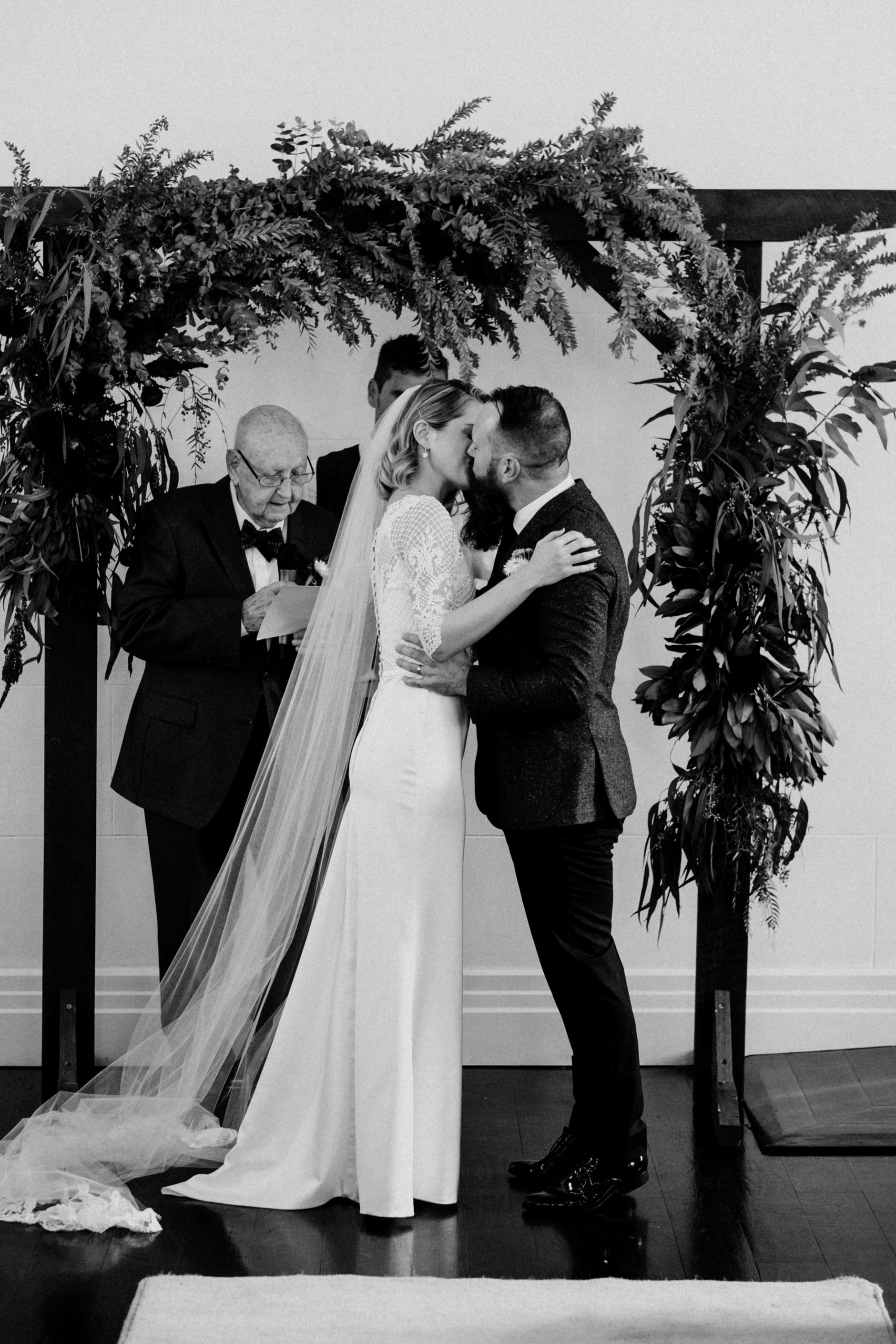 emma&dean0274a_brisbane_wedding_photographer.jpg