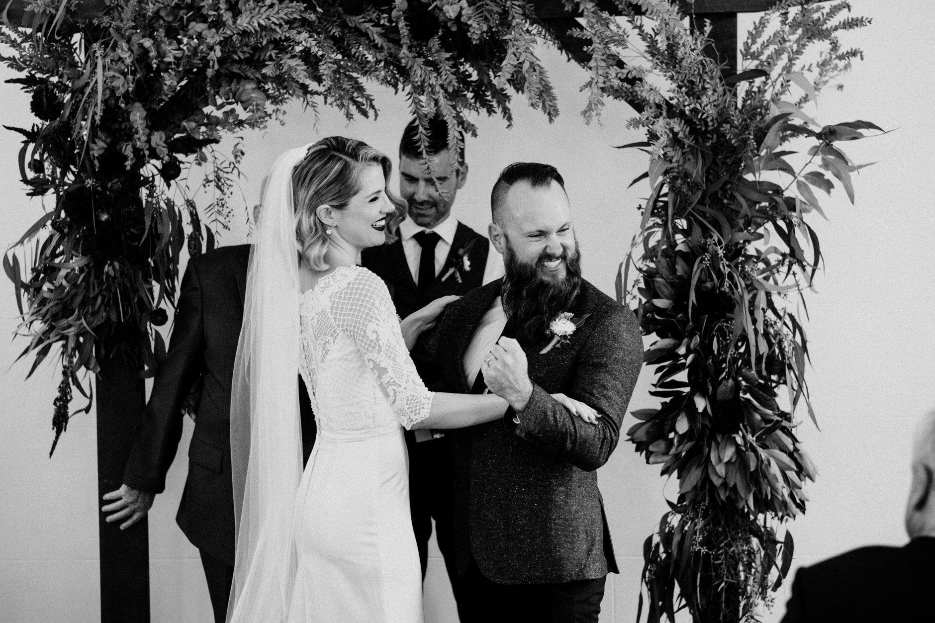 emma&dean0277a_brisbane_wedding_photographer.jpg