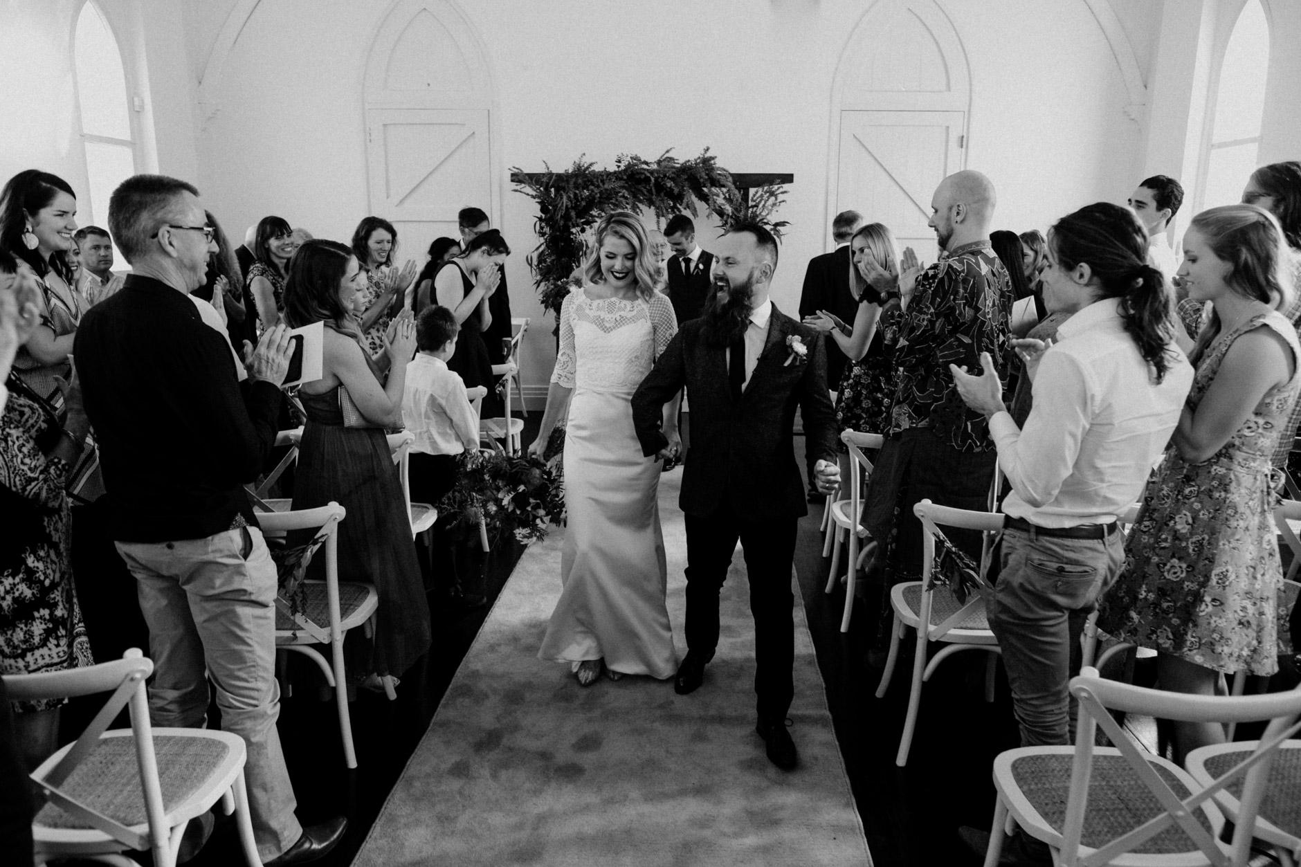 emma&dean0307a_brisbane_wedding_photographer.jpg