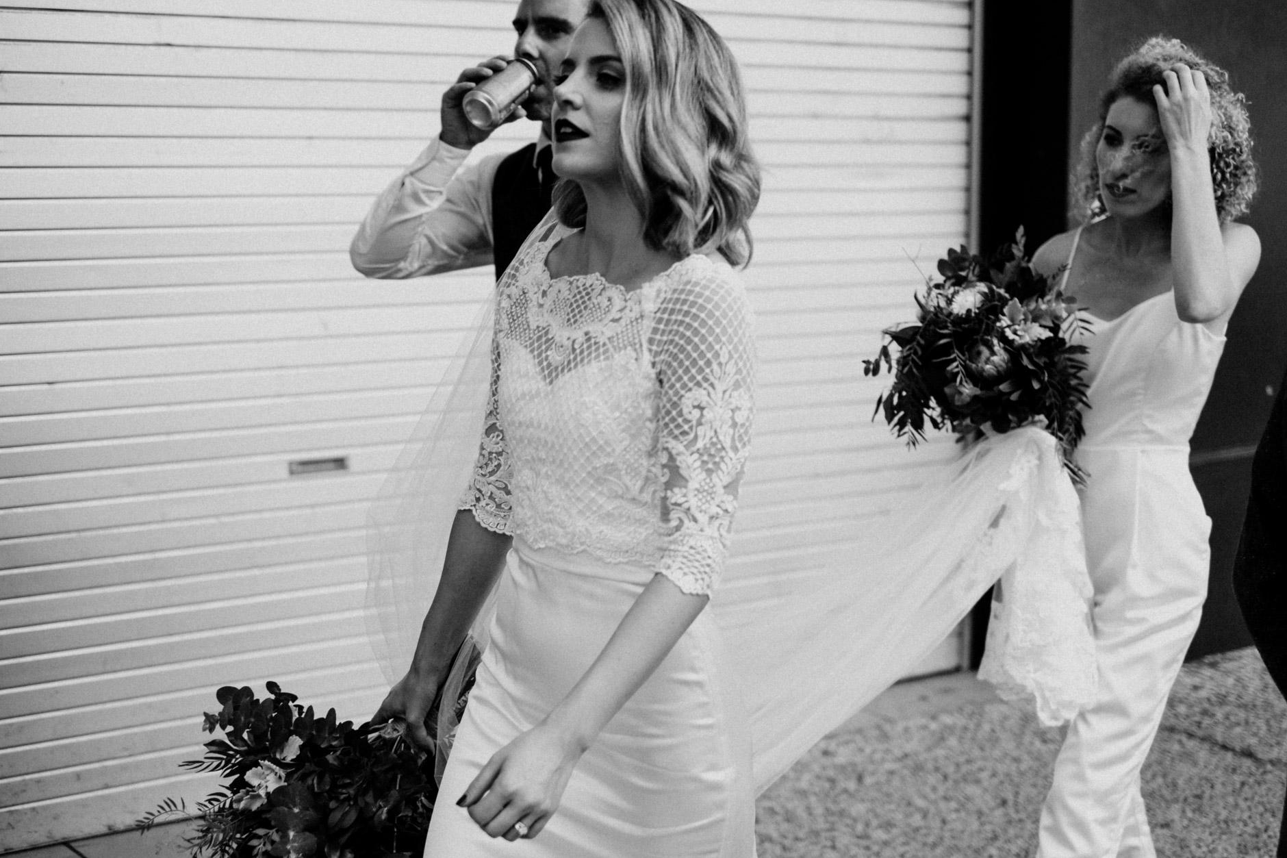 emma&dean0346a_brisbane_wedding_photographer.jpg