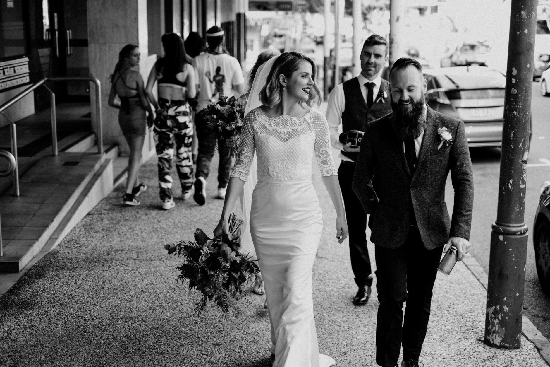 emma&dean0350a_brisbane_wedding_photographer.jpg