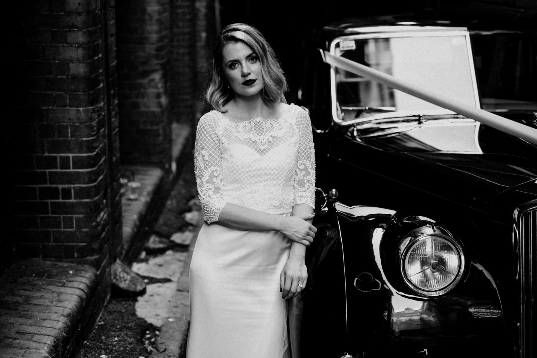 emma&dean0400a_brisbane_wedding_photographer.jpg