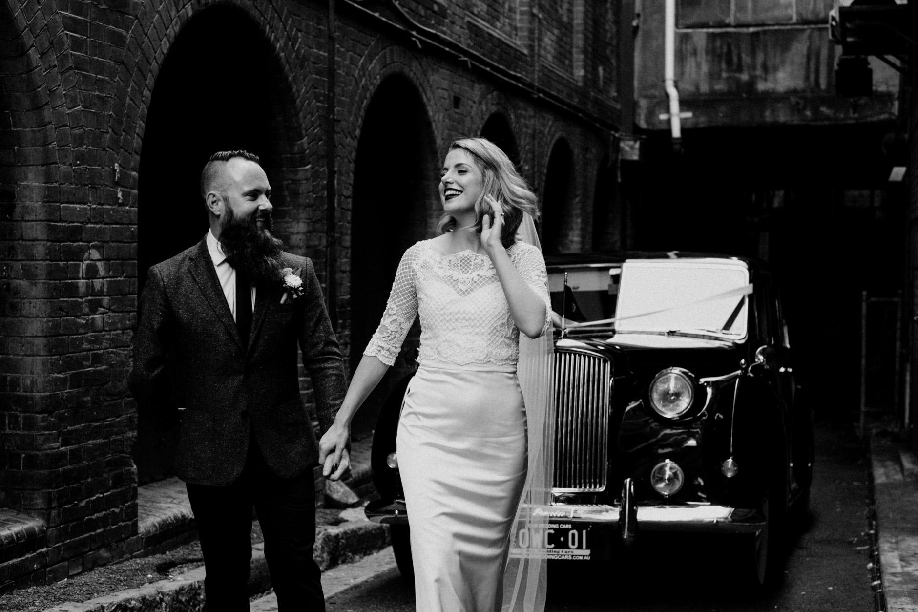 emma&dean0410a_brisbane_wedding_photographer.jpg