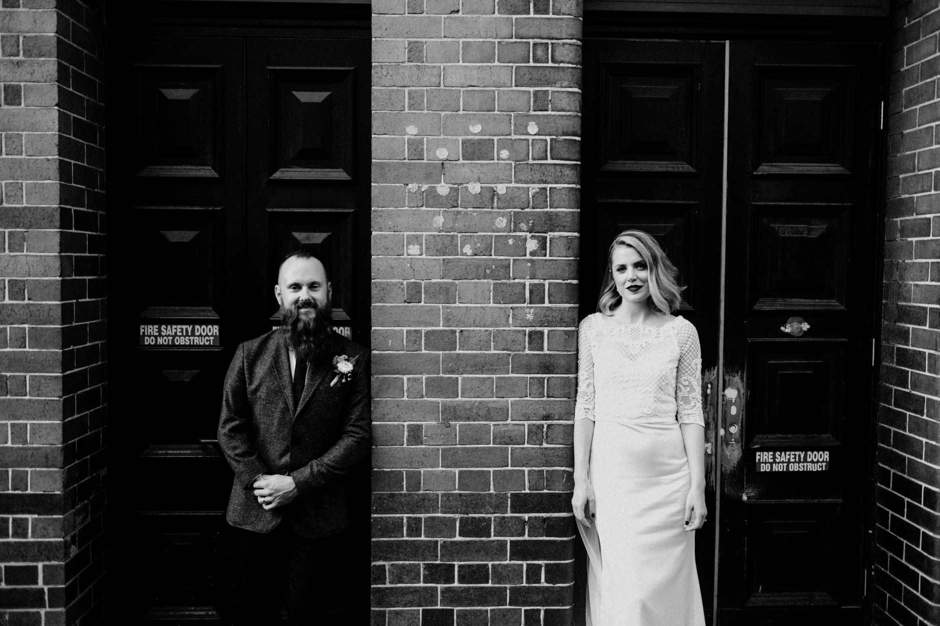 emma&dean0423a_brisbane_wedding_photographer.jpg