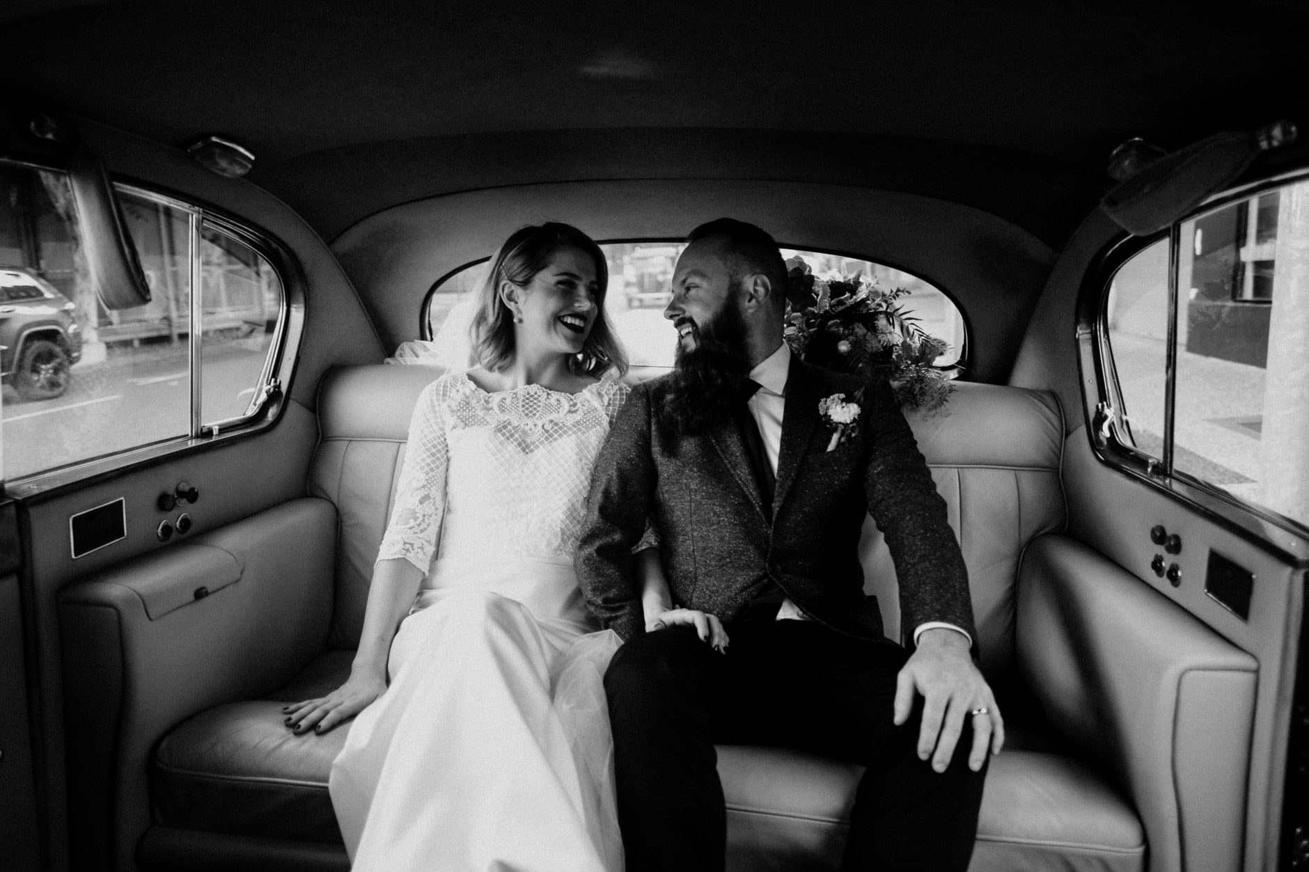 emma&dean0438a_brisbane_wedding_photographer.jpg