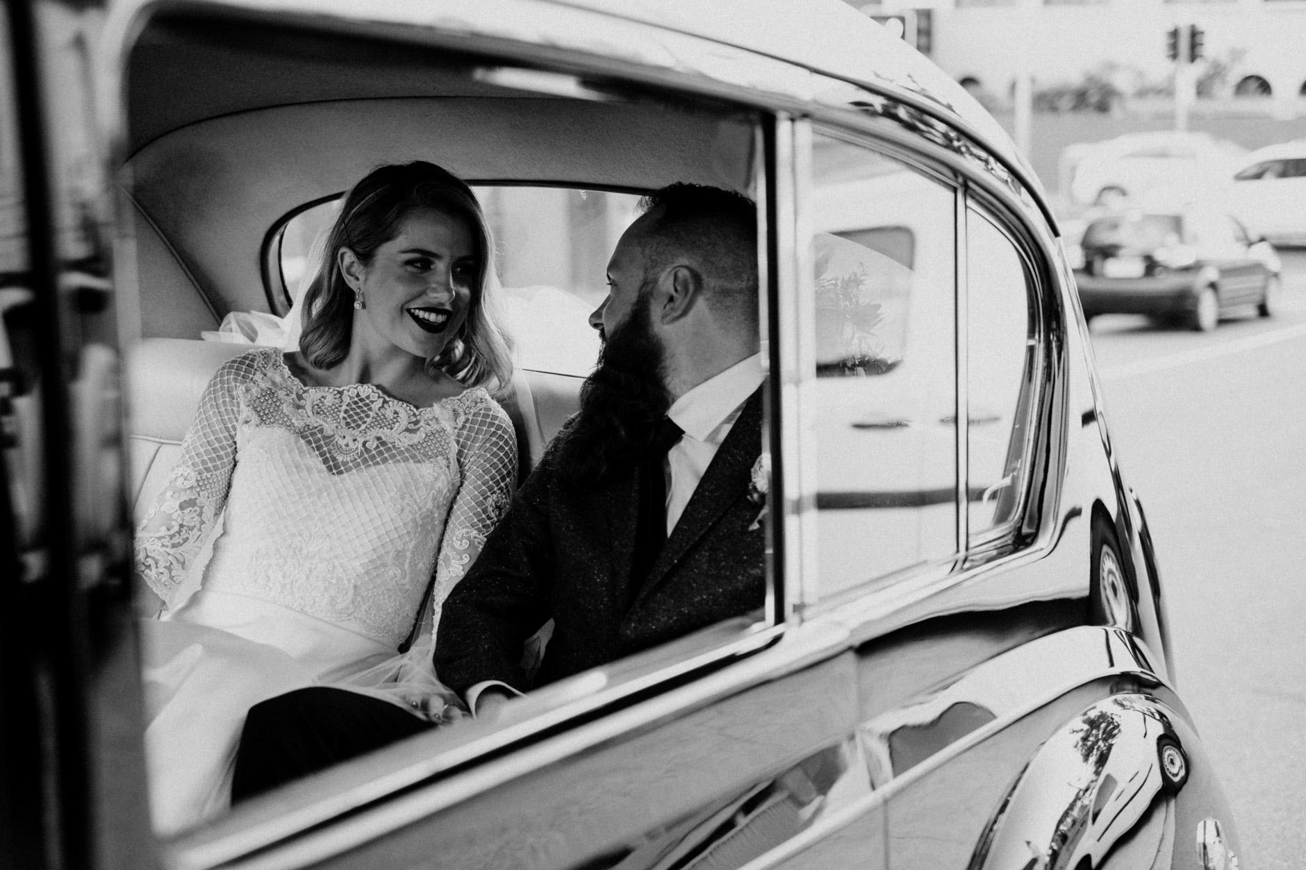 emma&dean0440a_brisbane_wedding_photographer.jpg