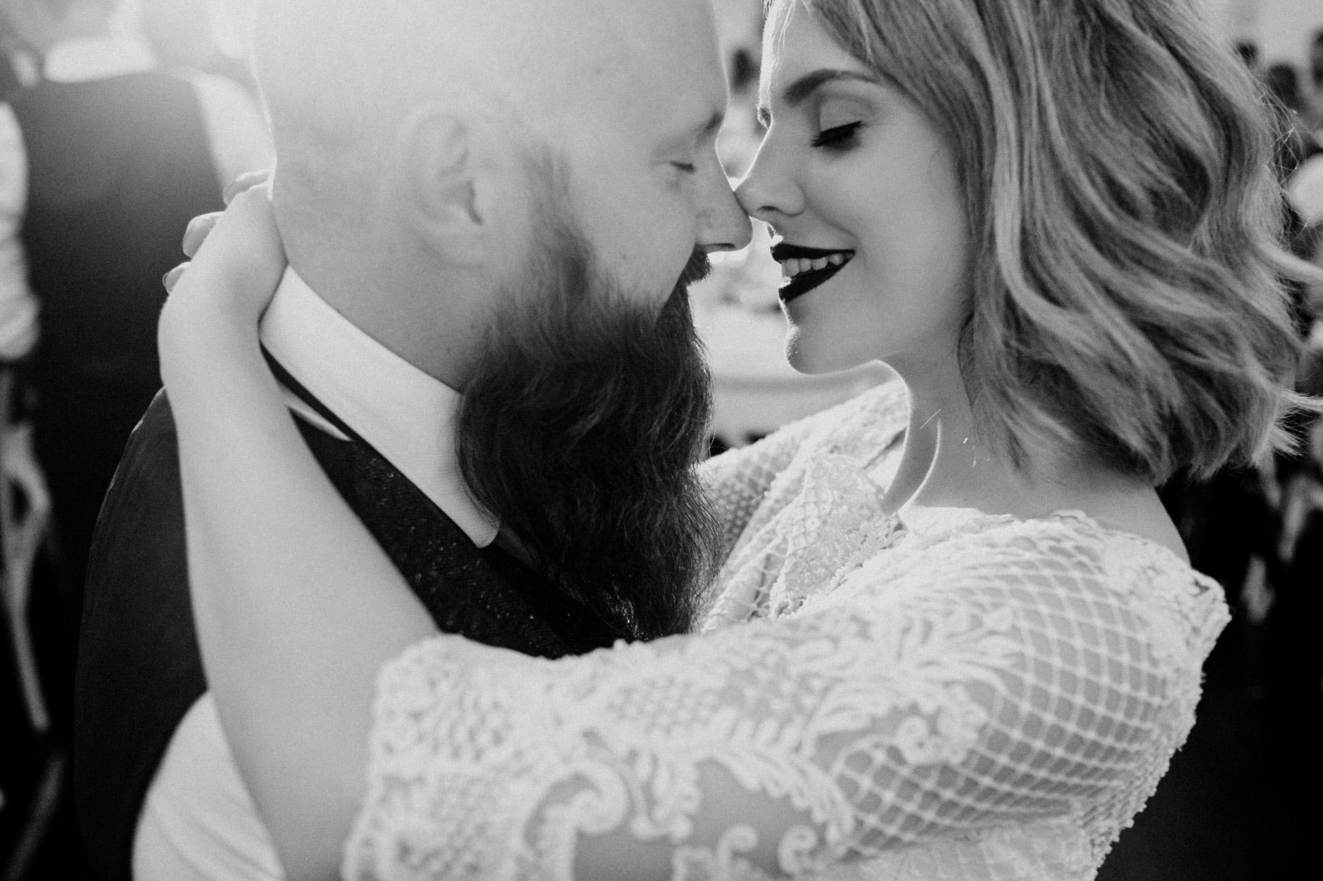 emma&dean0491a_brisbane_wedding_photographer.jpg