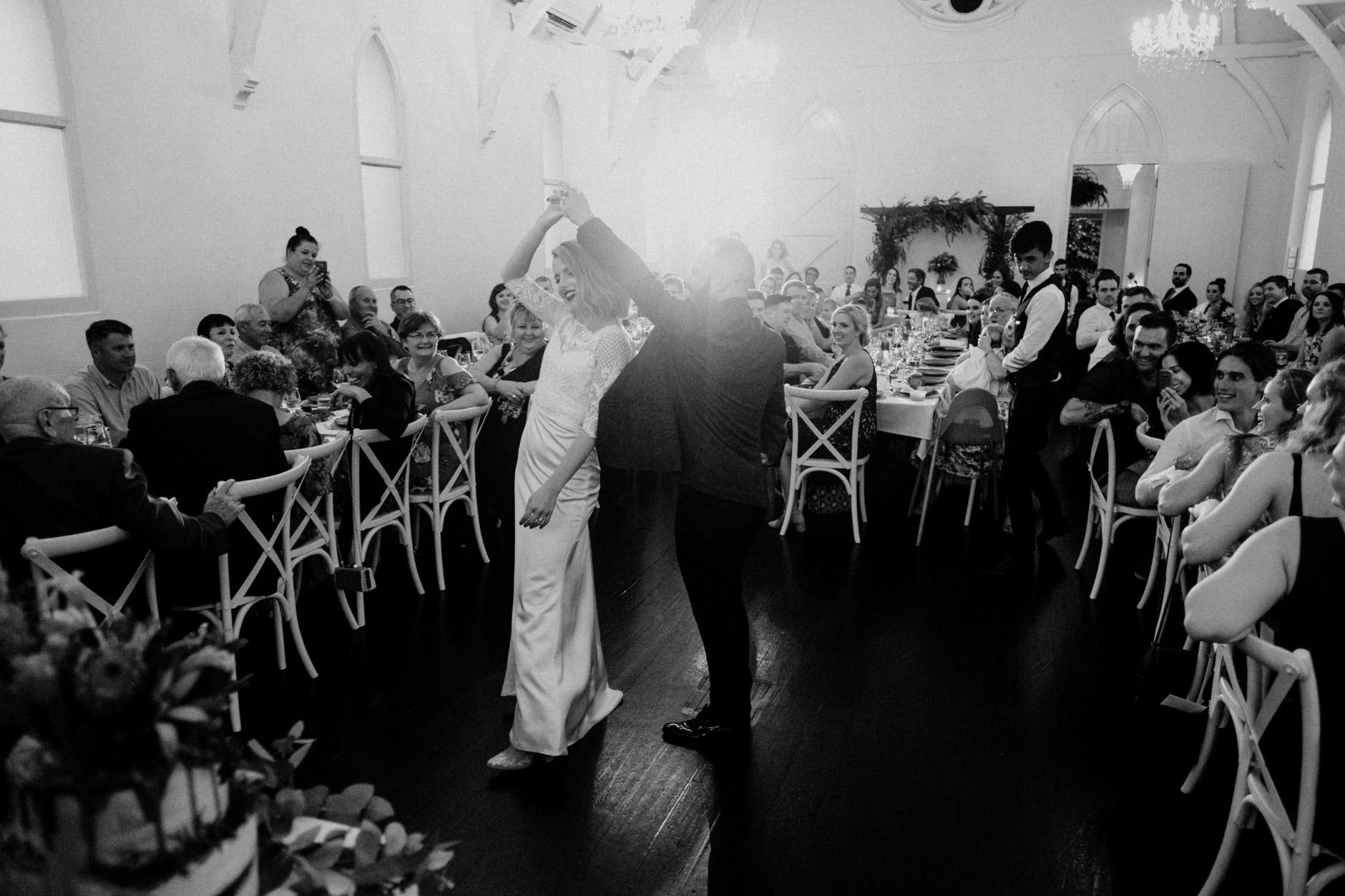 emma&dean0502a_brisbane_wedding_photographer.jpg