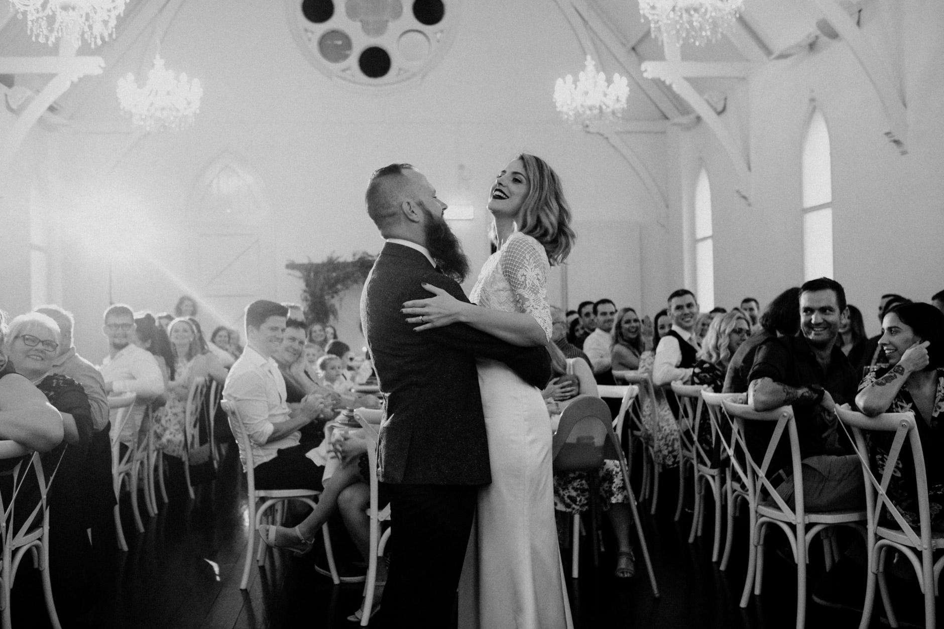 emma&dean0506a_brisbane_wedding_photographer.jpg