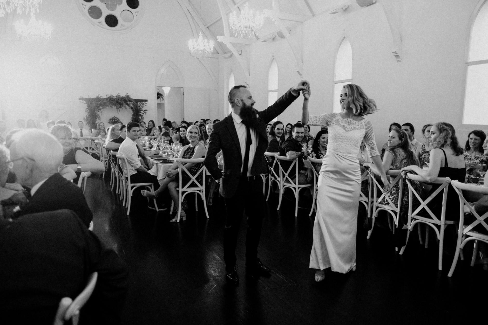 emma&dean0510a_brisbane_wedding_photographer.jpg