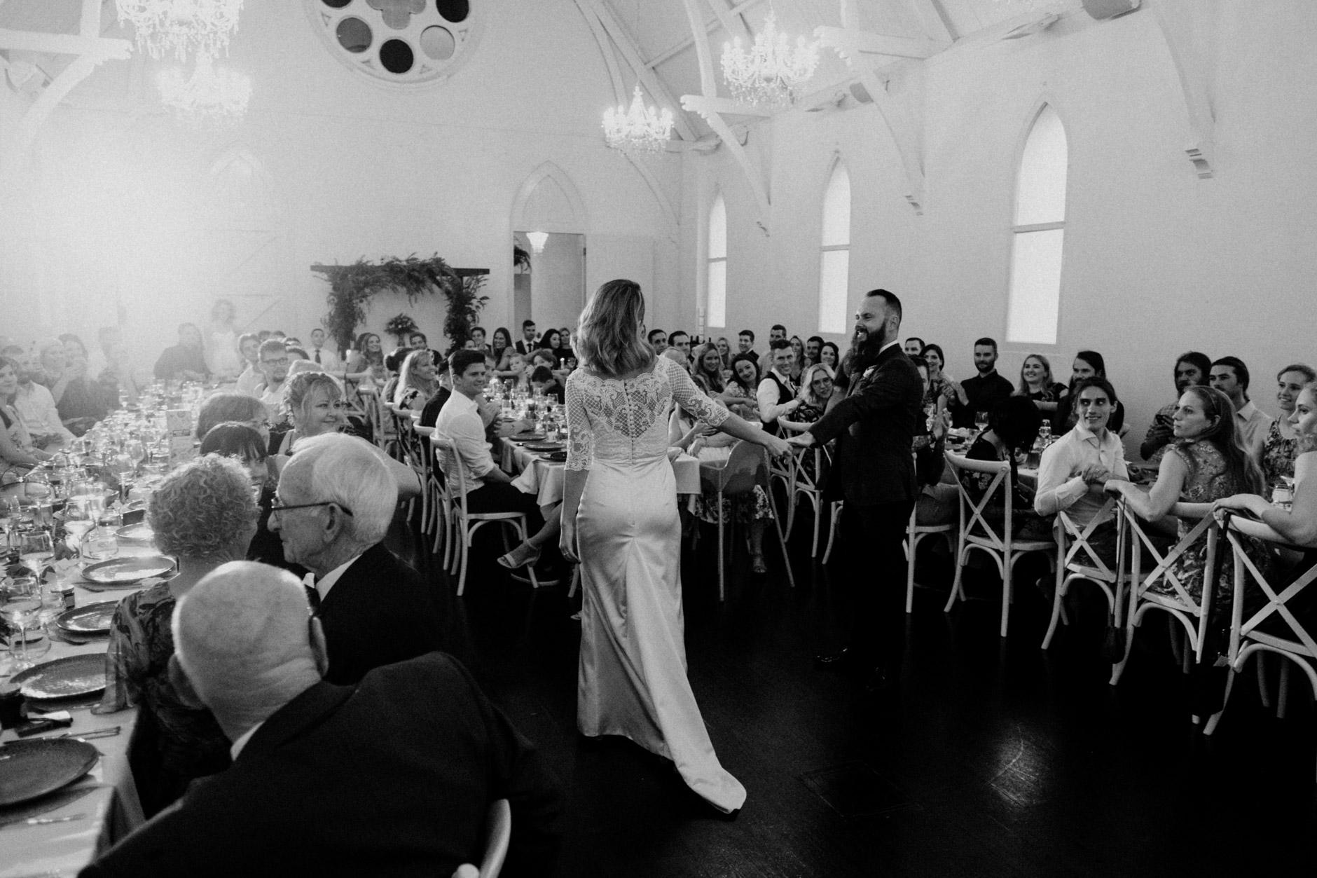 emma&dean0515a_brisbane_wedding_photographer.jpg