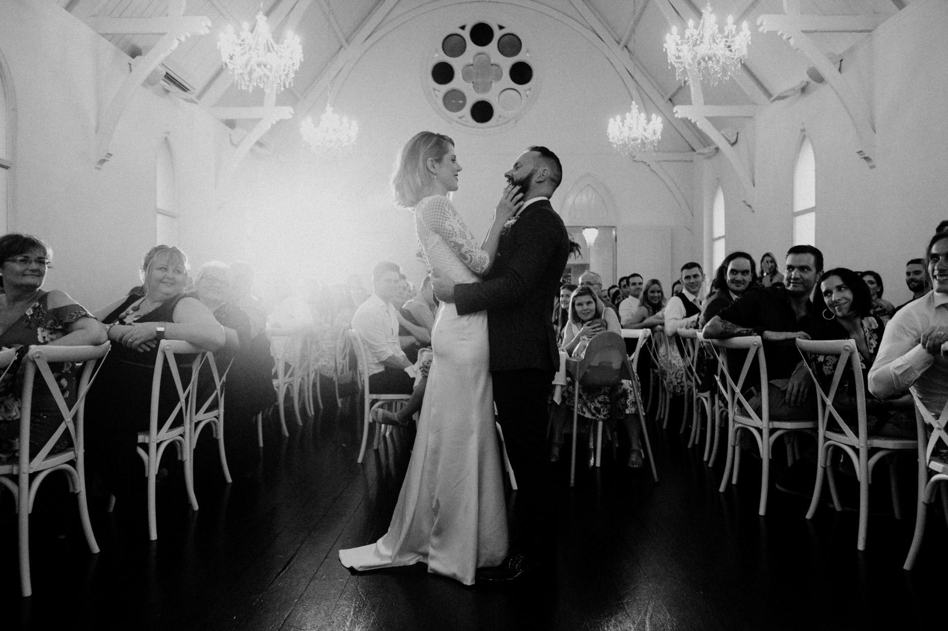 emma&dean0517a_brisbane_wedding_photographer.jpg
