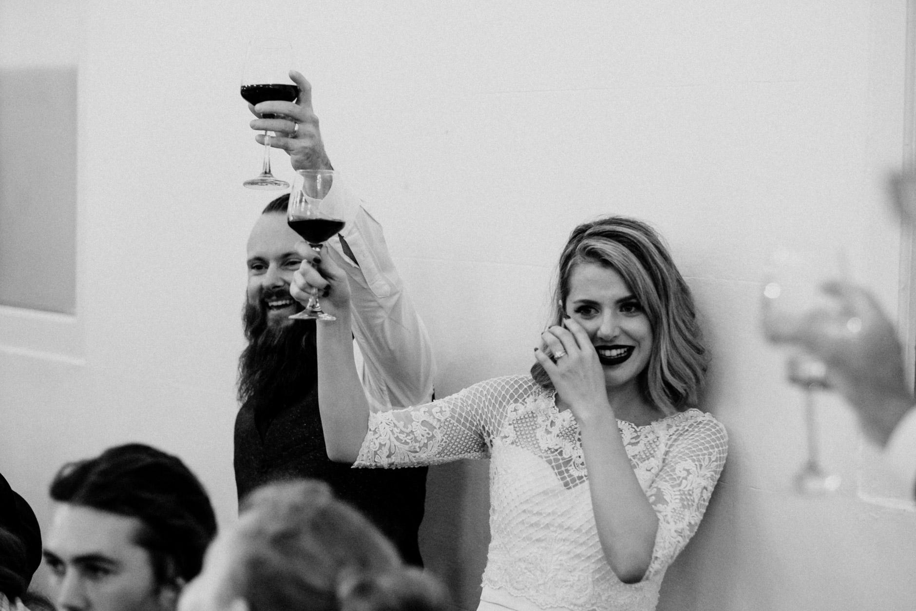 emma&dean0661a_brisbane_wedding_photographer.jpg