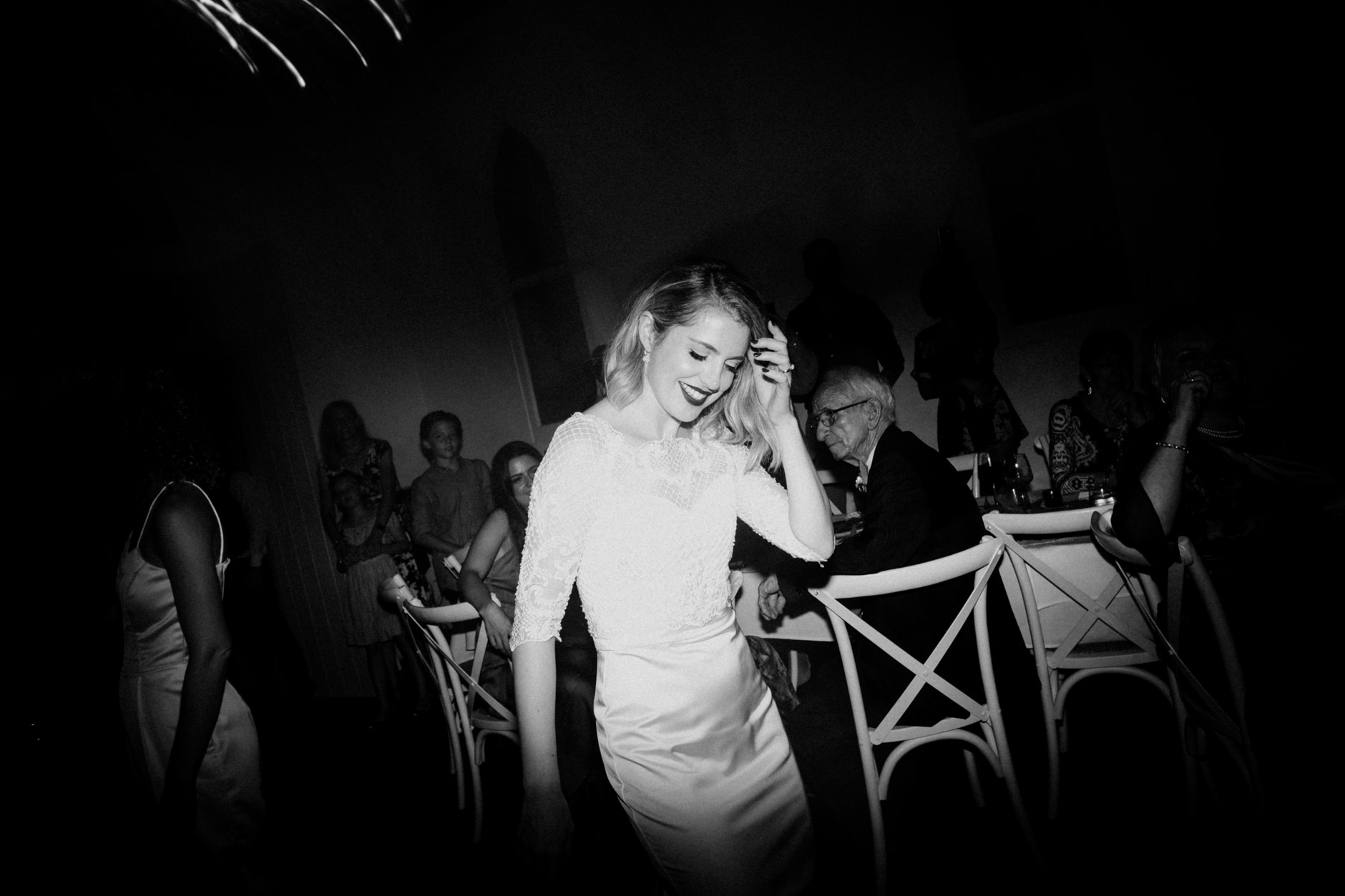 emma&dean0706a_brisbane_wedding_photographer.jpg
