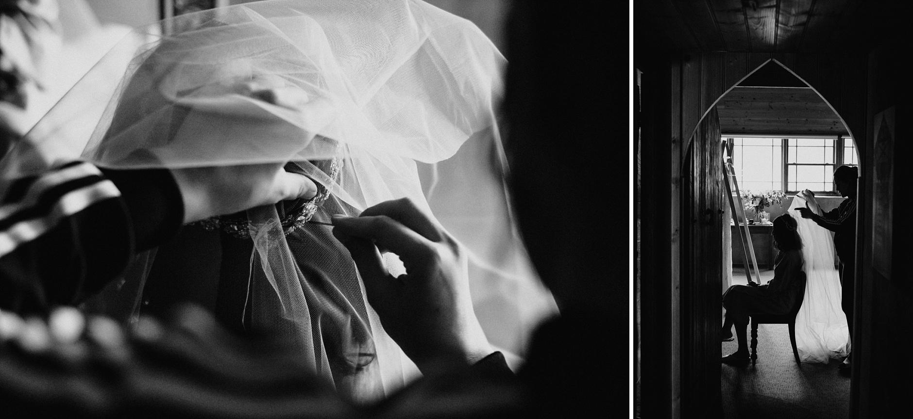 cassandra&cameron0063ab_Peppers-Creek-Wedding.jpg