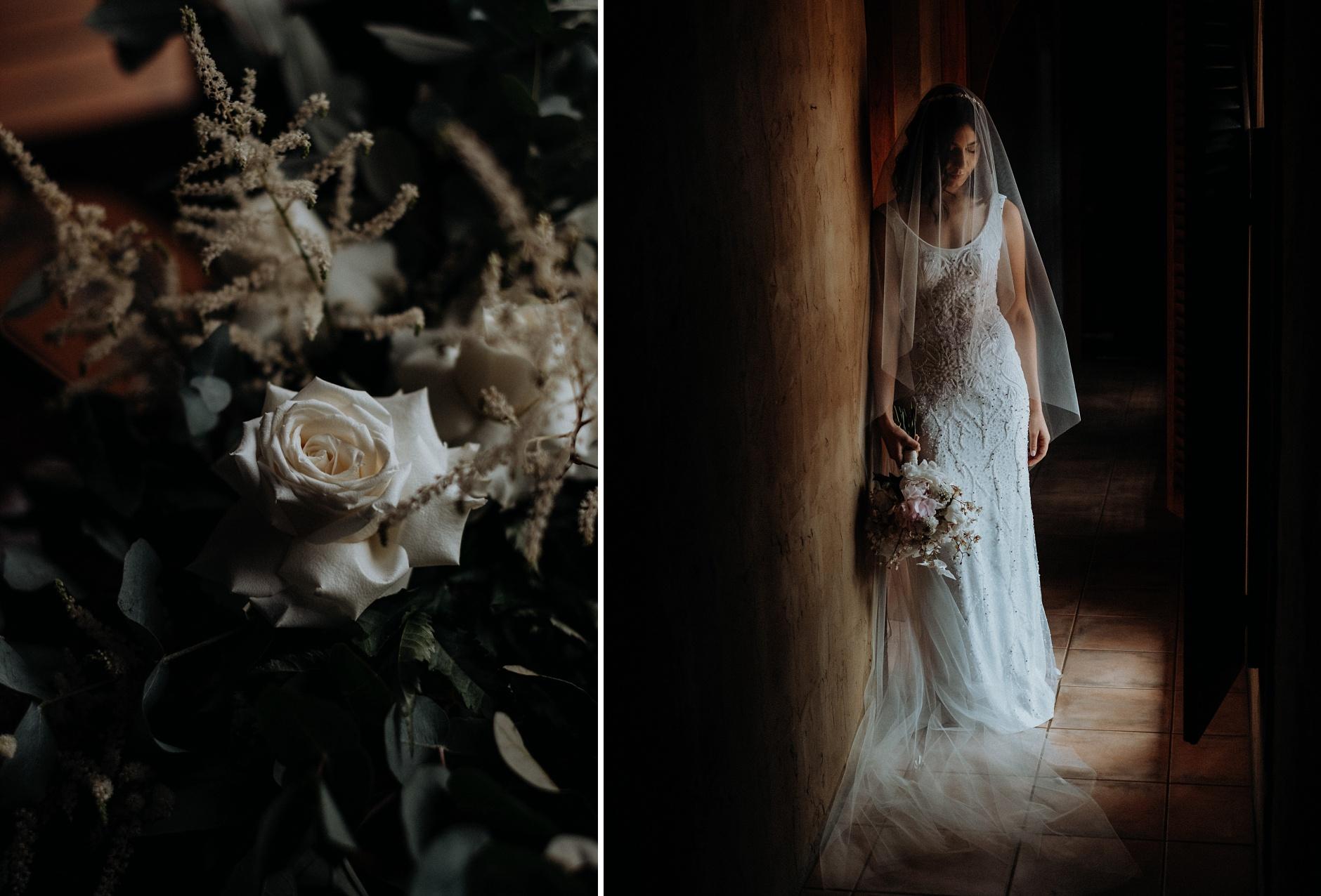 cassandra&cameron0067a_Peppers-Creek-Wedding.jpg