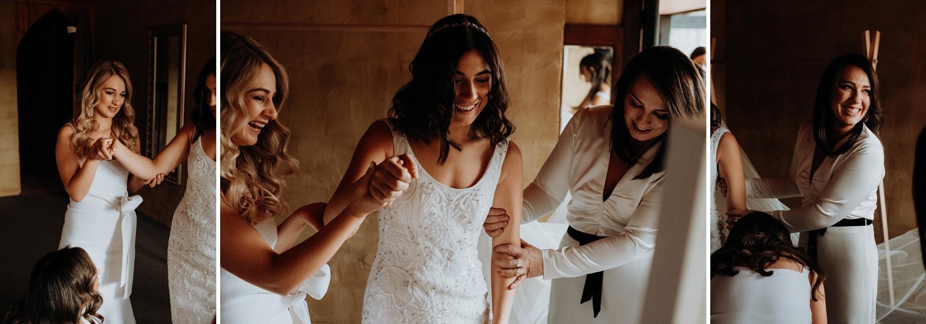 cassandra&cameron0090a_Peppers-Creek-Wedding.jpg