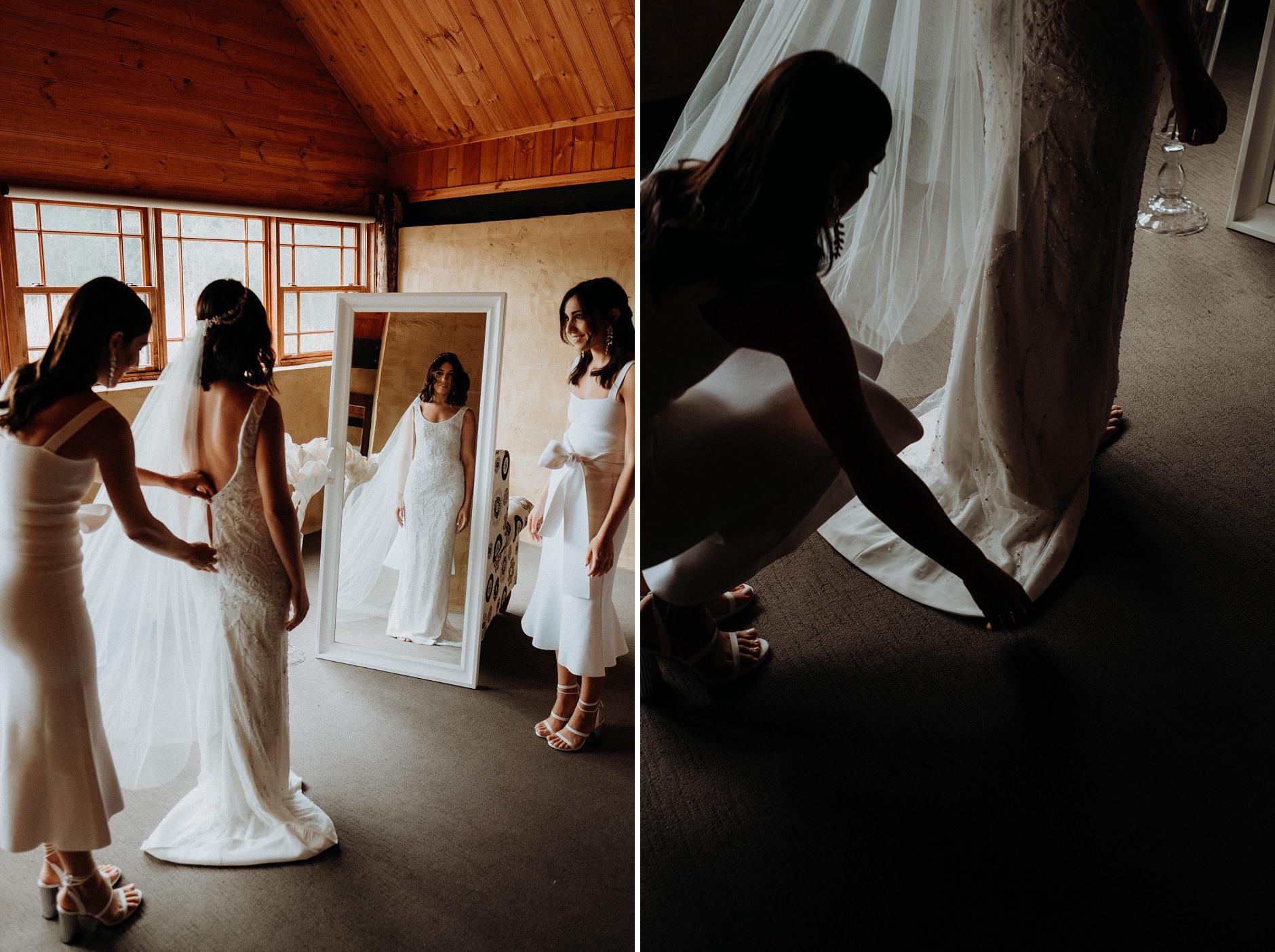 cassandra&cameron0074a_Peppers-Creek-Wedding.jpg
