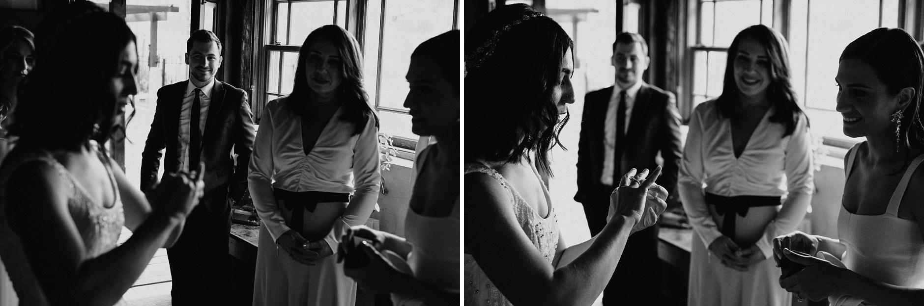 cassandra&cameron0092ab_Peppers-Creek-Wedding.jpg