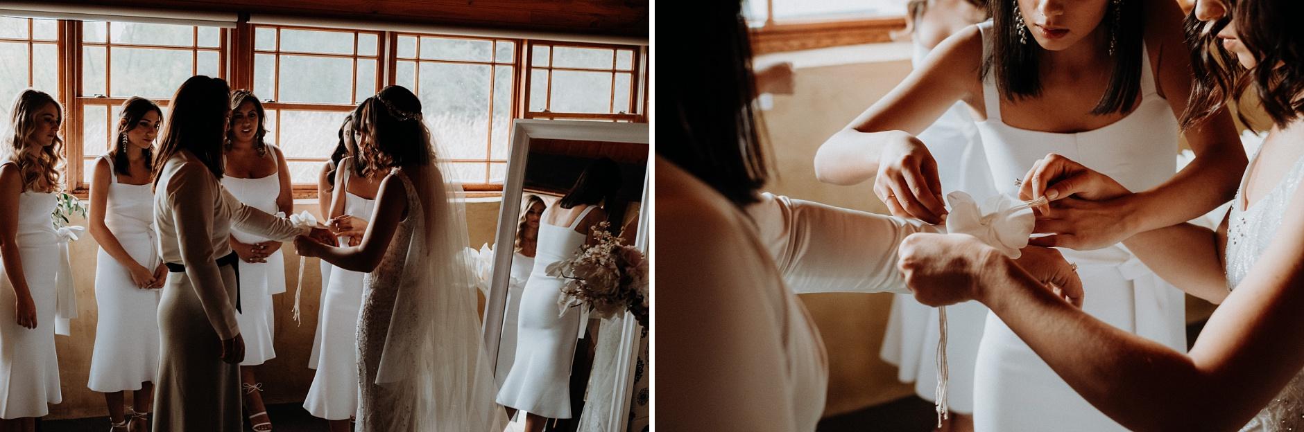 cassandra&cameron0102a_Peppers-Creek-Wedding.jpg