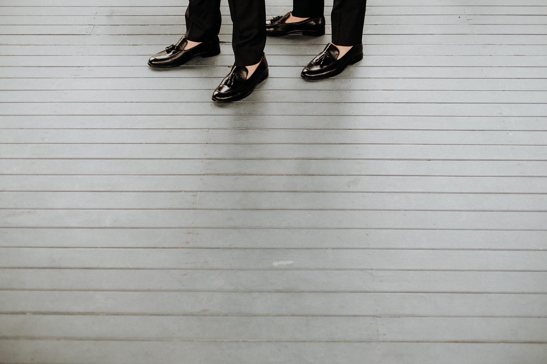 cassandra&cameron0231a_Peppers-Creek-Wedding.jpg
