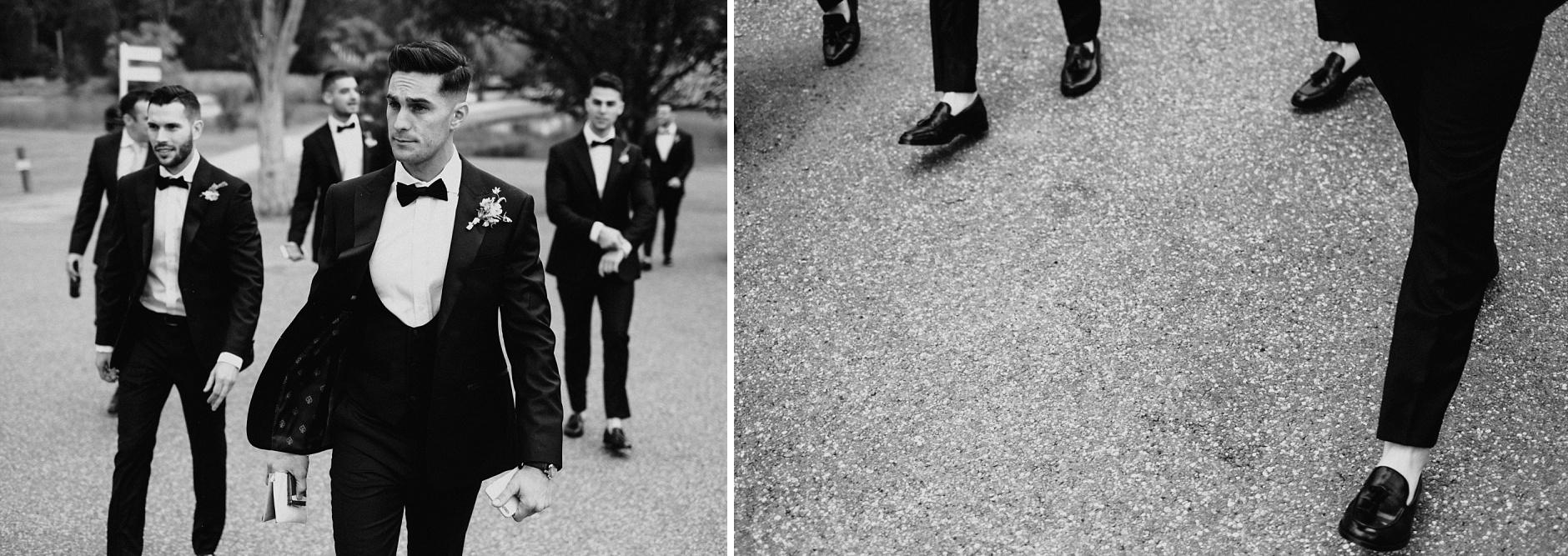 cassandra&cameron0286ab_Peppers-Creek-Wedding.jpg