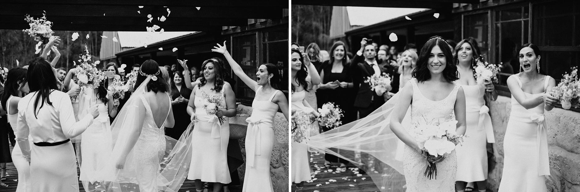 cassandra&cameron0329ab_Peppers-Creek-Wedding.jpg