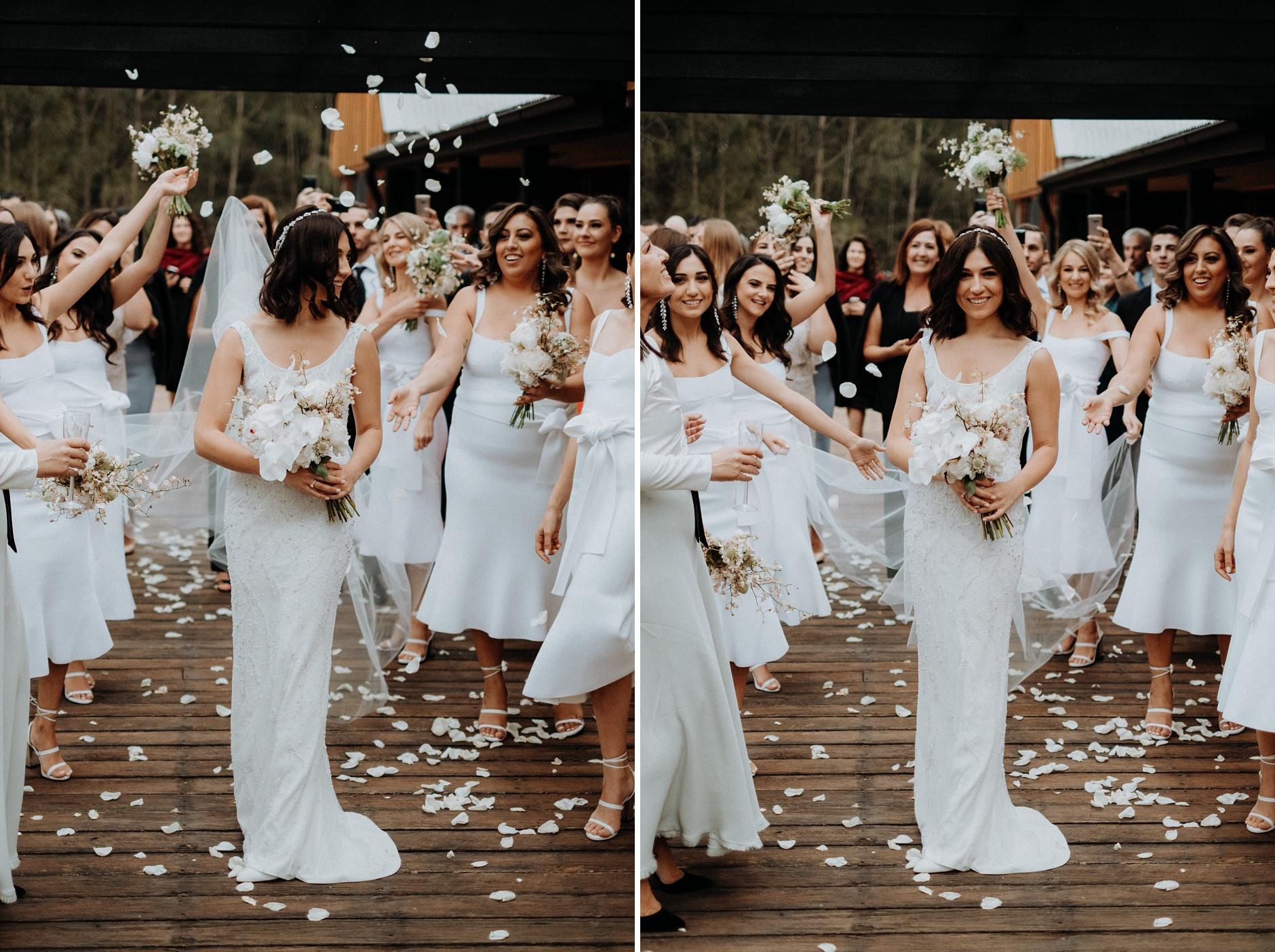 cassandra&cameron0336a_Peppers-Creek-Wedding.jpg