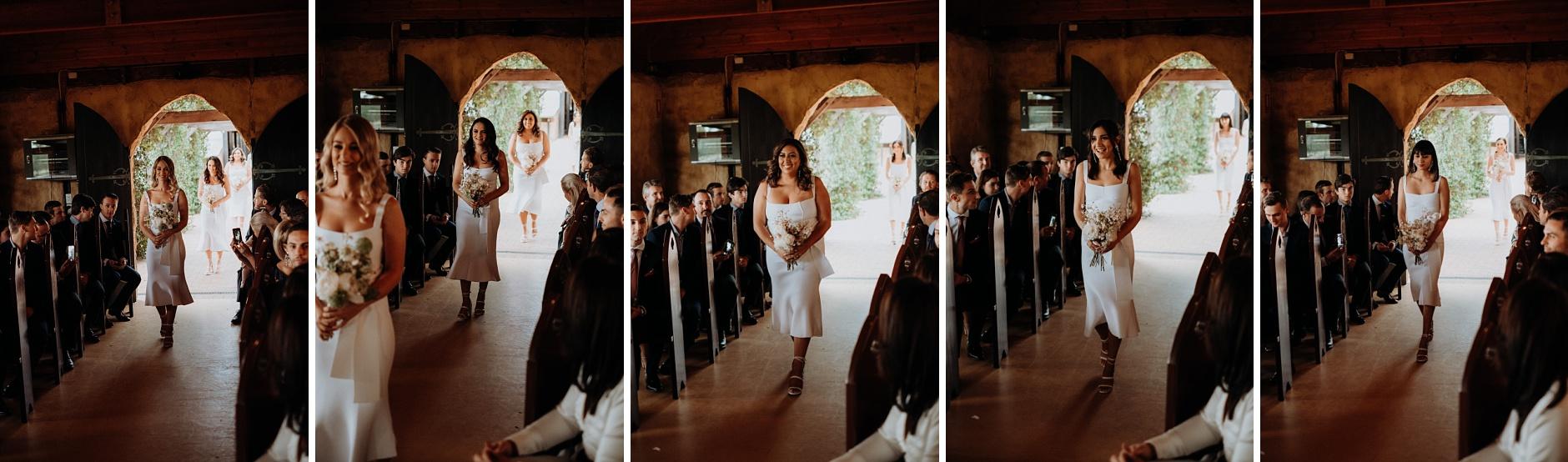 cassandra&cameron0356a_Peppers-Creek-Wedding.jpg