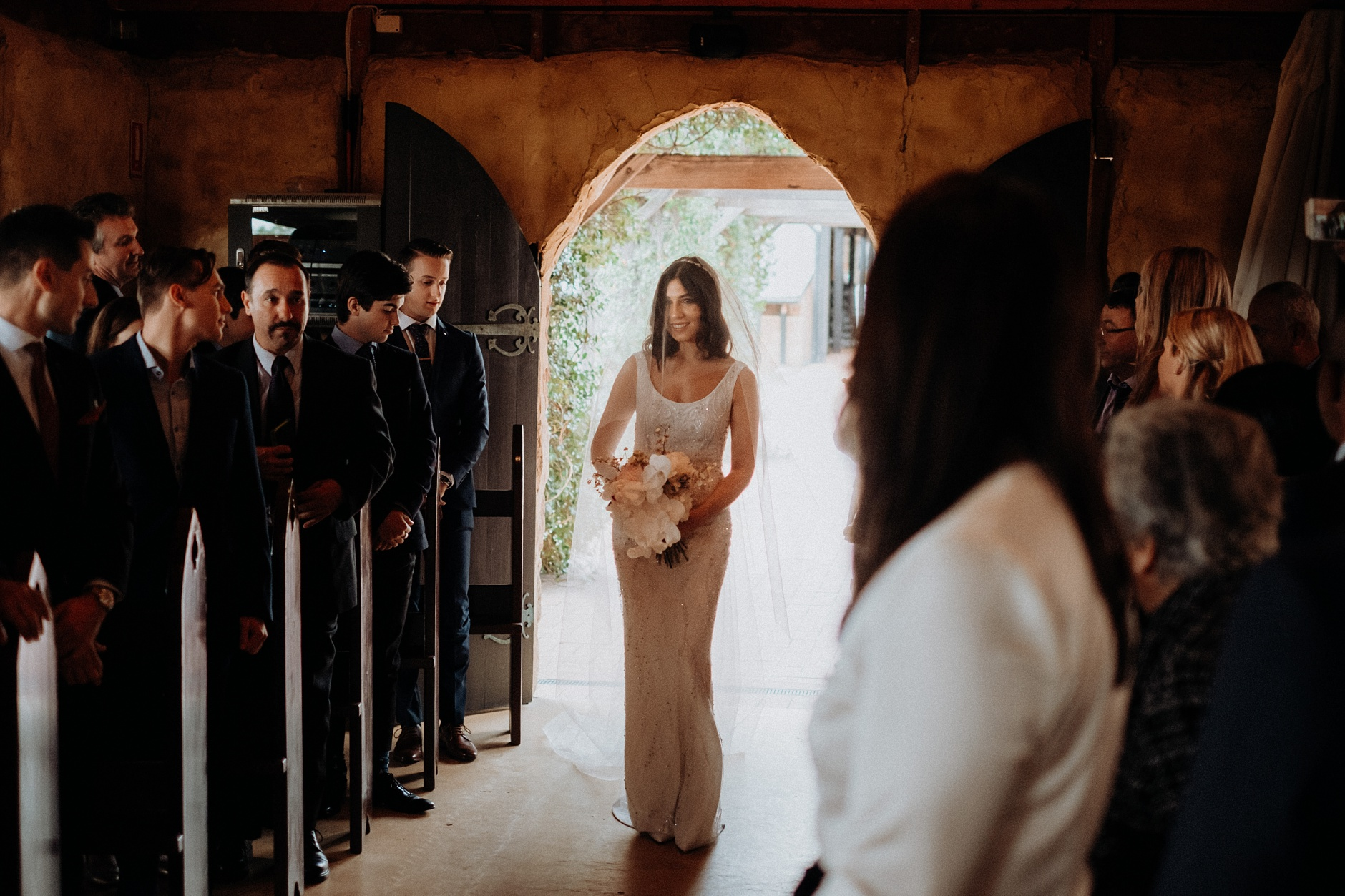 cassandra&cameron0377a_Peppers-Creek-Wedding.jpg