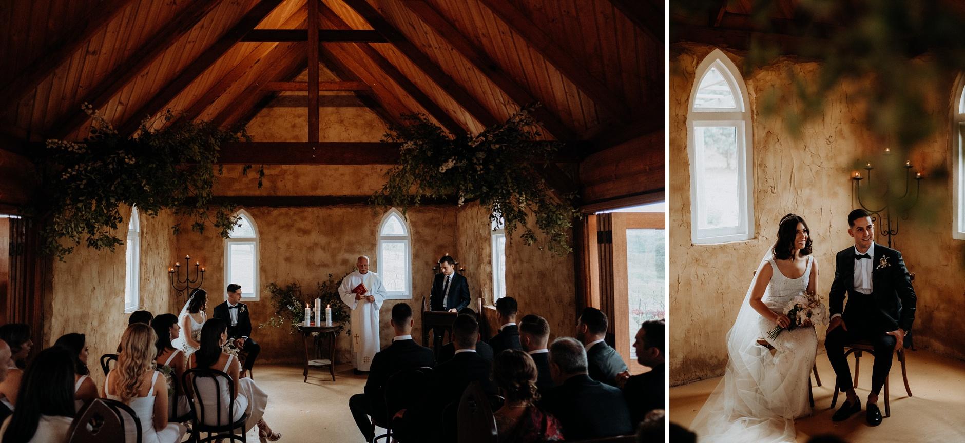 cassandra&cameron0406a_Peppers-Creek-Wedding-1.jpg