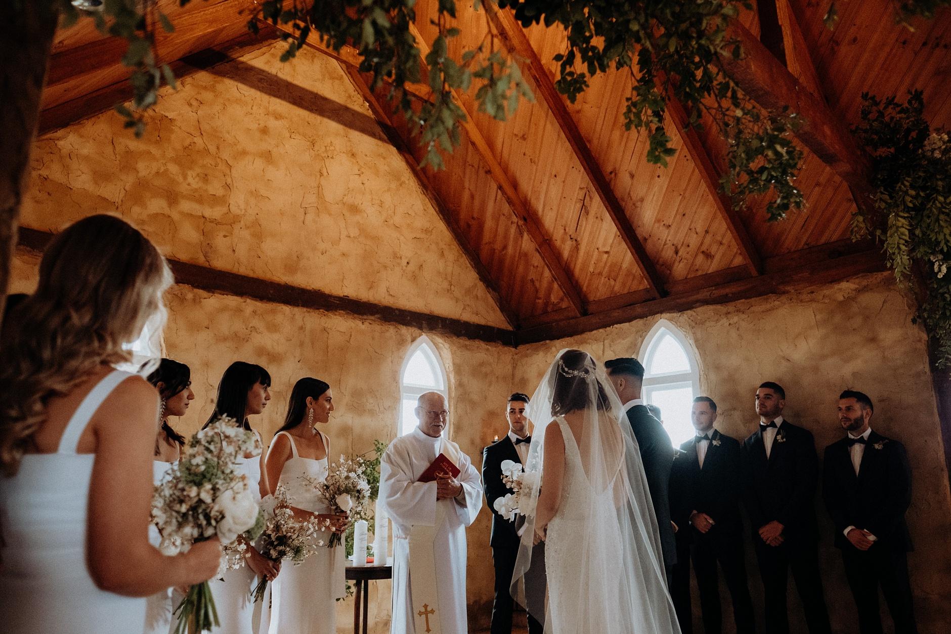 cassandra&cameron0390a_Peppers-Creek-Wedding.jpg