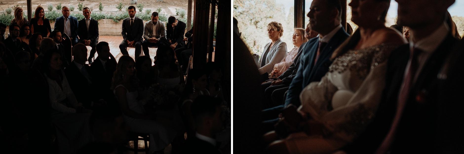cassandra&cameron0422a_Peppers-Creek-Wedding.jpg