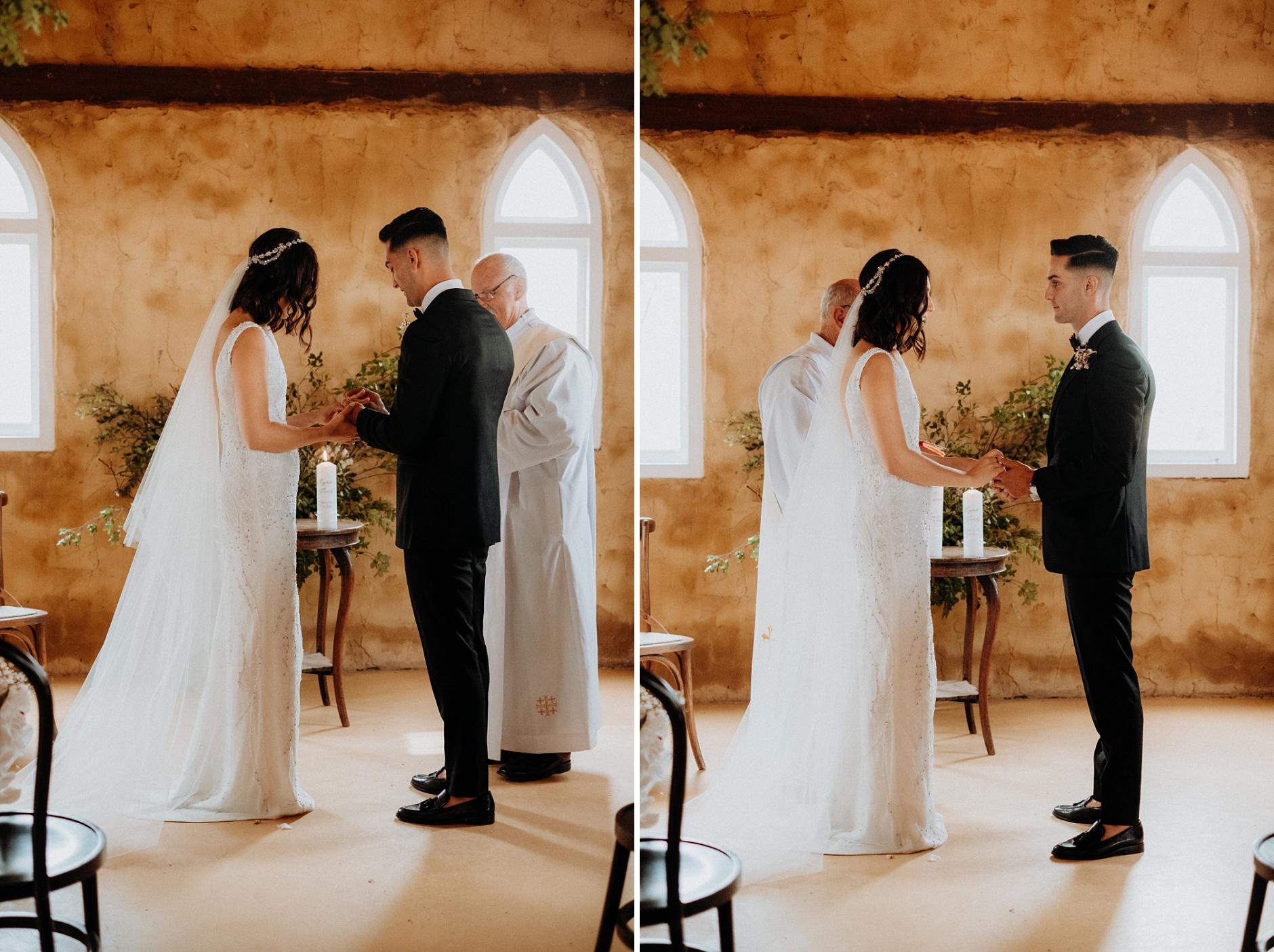cassandra&cameron0440a_Peppers-Creek-Wedding.jpg