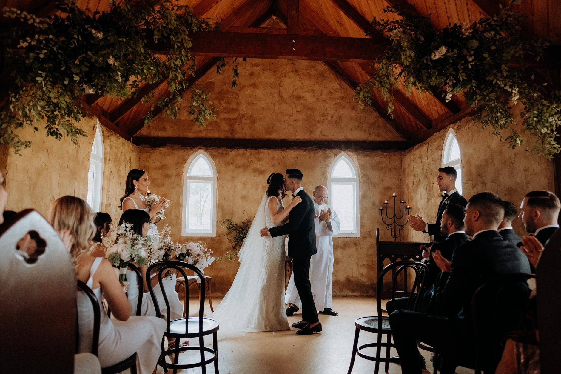 cassandra&cameron0446a_Peppers-Creek-Wedding.jpg