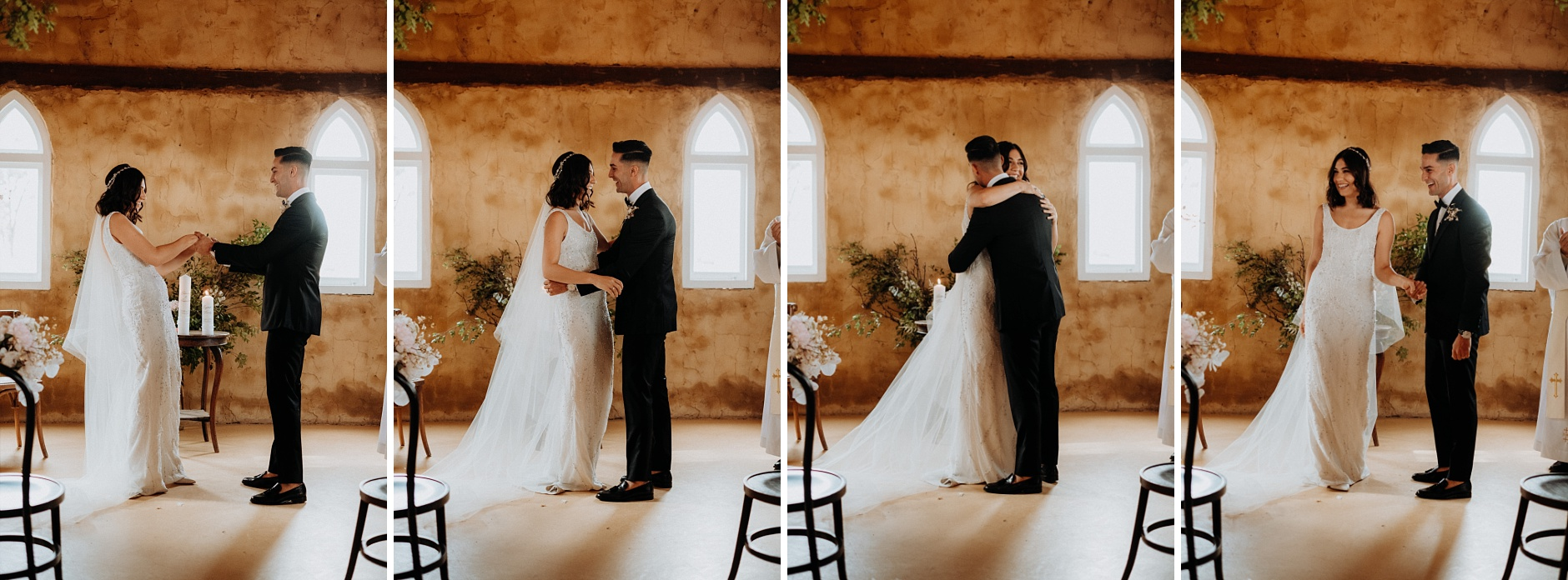cassandra&cameron0448a_Peppers-Creek-Wedding.jpg