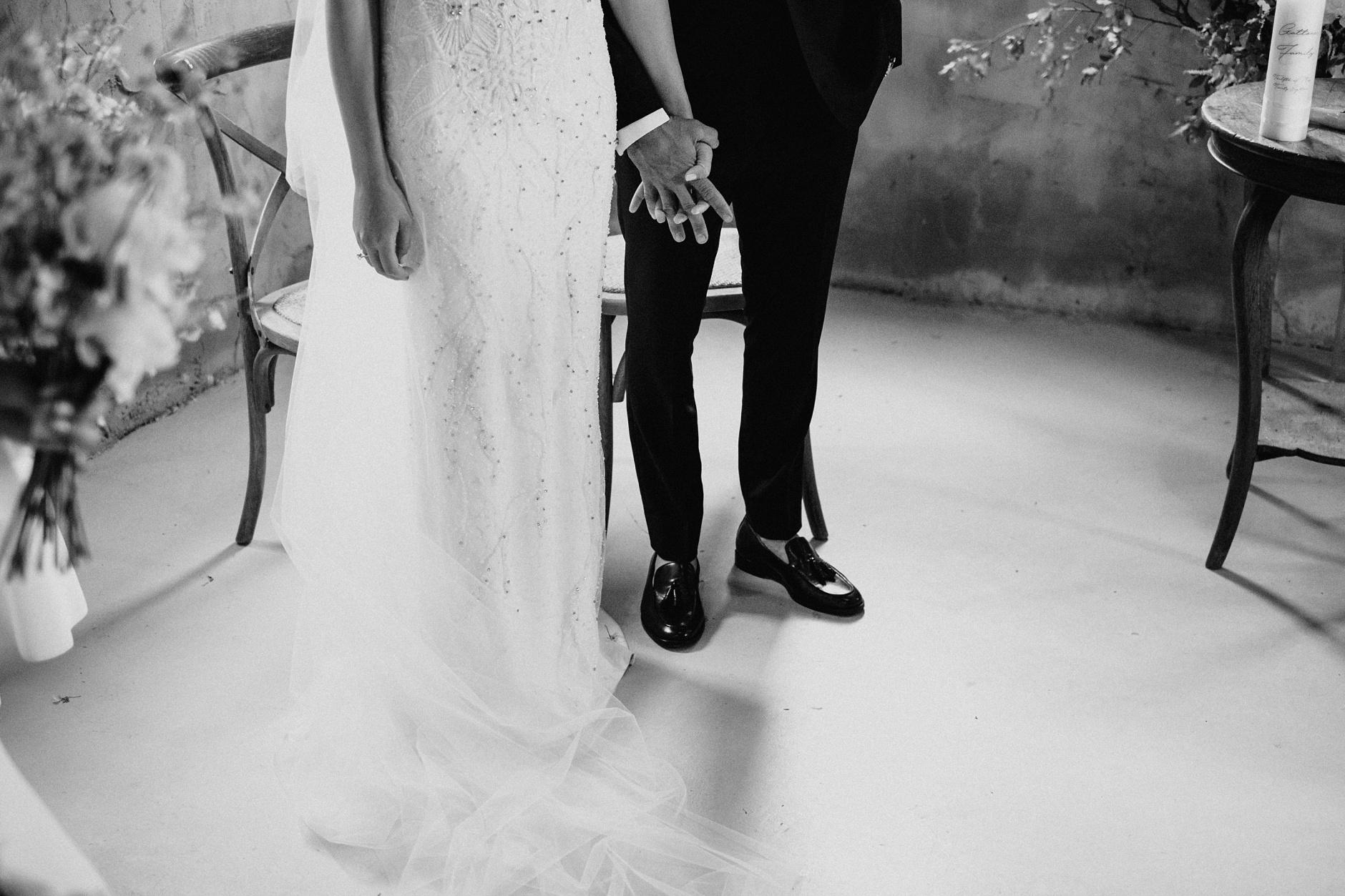 cassandra&cameron0461ab_Peppers-Creek-Wedding.jpg
