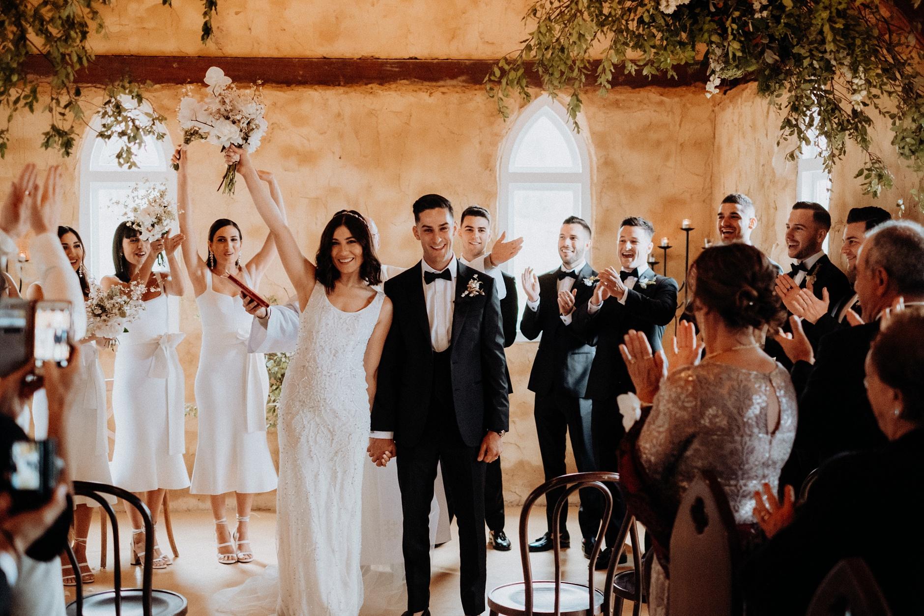 cassandra&cameron0481a_Peppers-Creek-Wedding.jpg