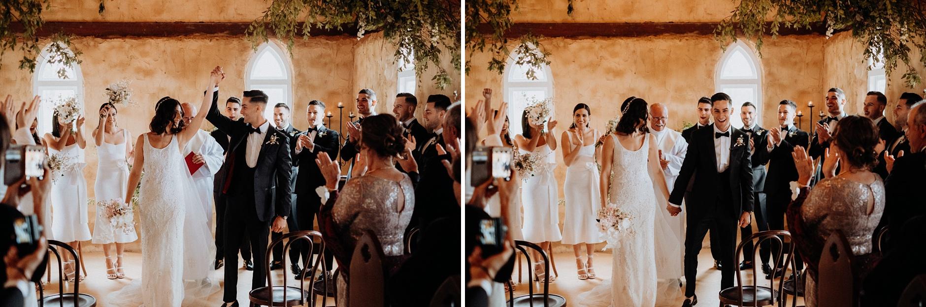 cassandra&cameron0484a_Peppers-Creek-Wedding.jpg