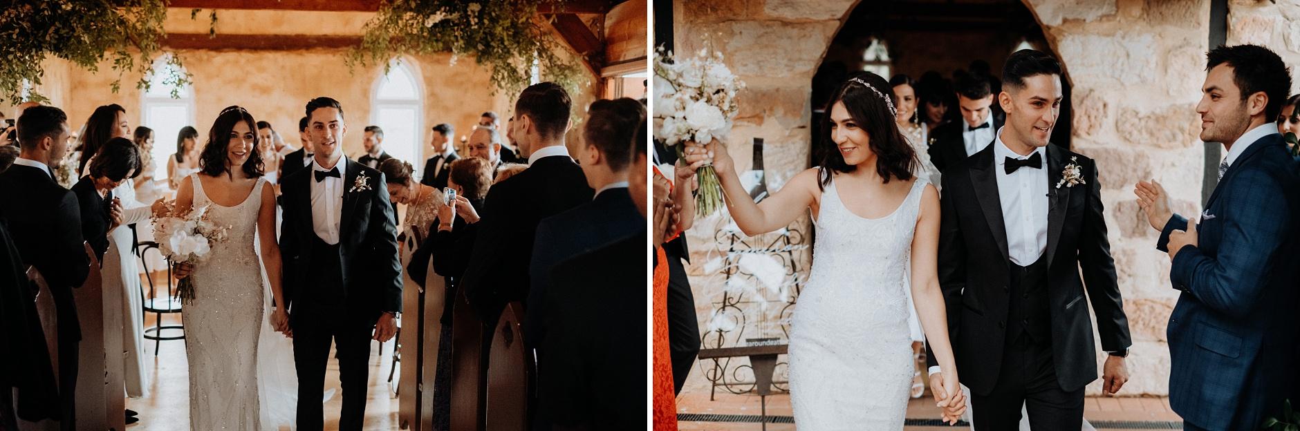 cassandra&cameron0495a_Peppers-Creek-Wedding.jpg