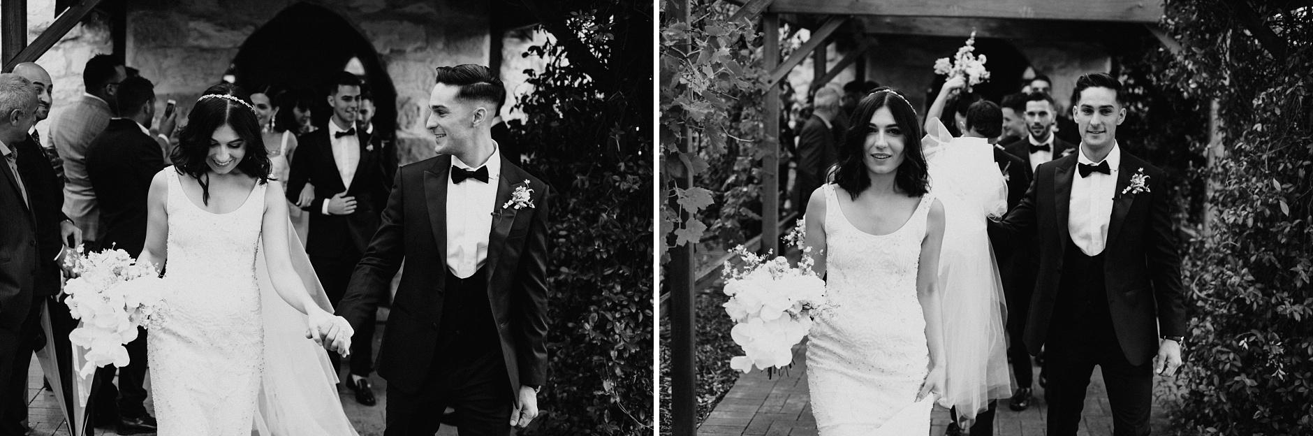 cassandra&cameron0505ab_Peppers-Creek-Wedding.jpg