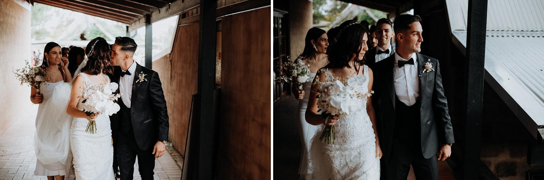 cassandra&cameron0522a_Peppers-Creek-Wedding.jpg