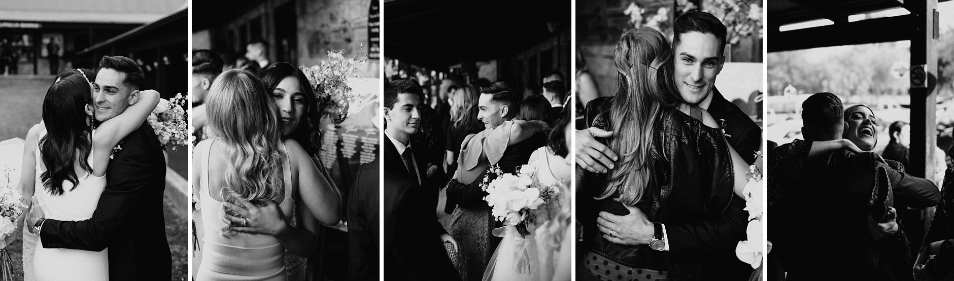 cassandra&cameron0542ab_Peppers-Creek-Wedding.jpg