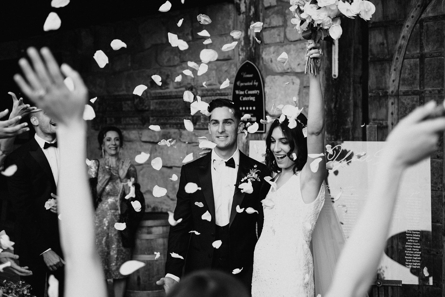 cassandra&cameron0554ab_Peppers-Creek-Wedding.jpg
