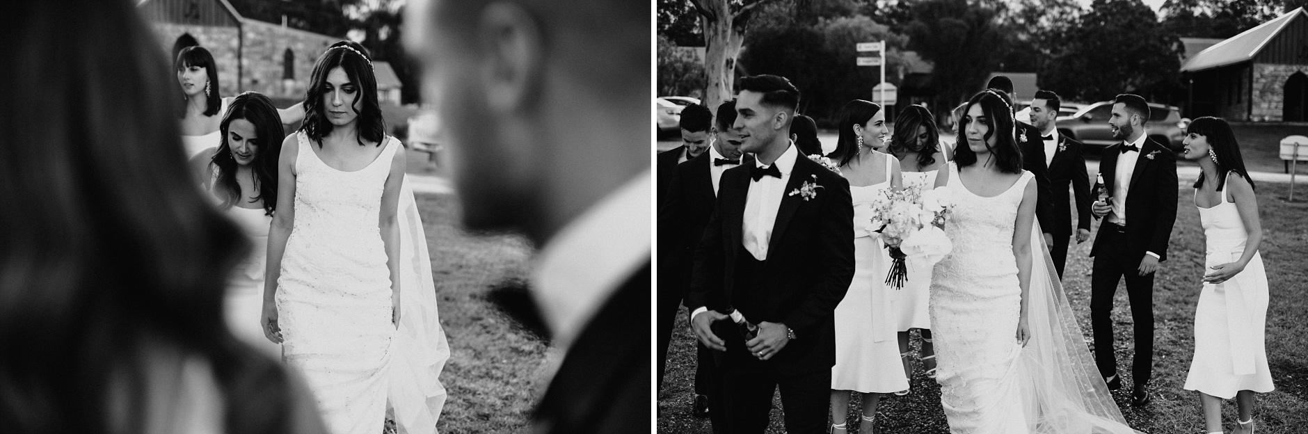 cassandra&cameron0613ab_Peppers-Creek-Wedding.jpg