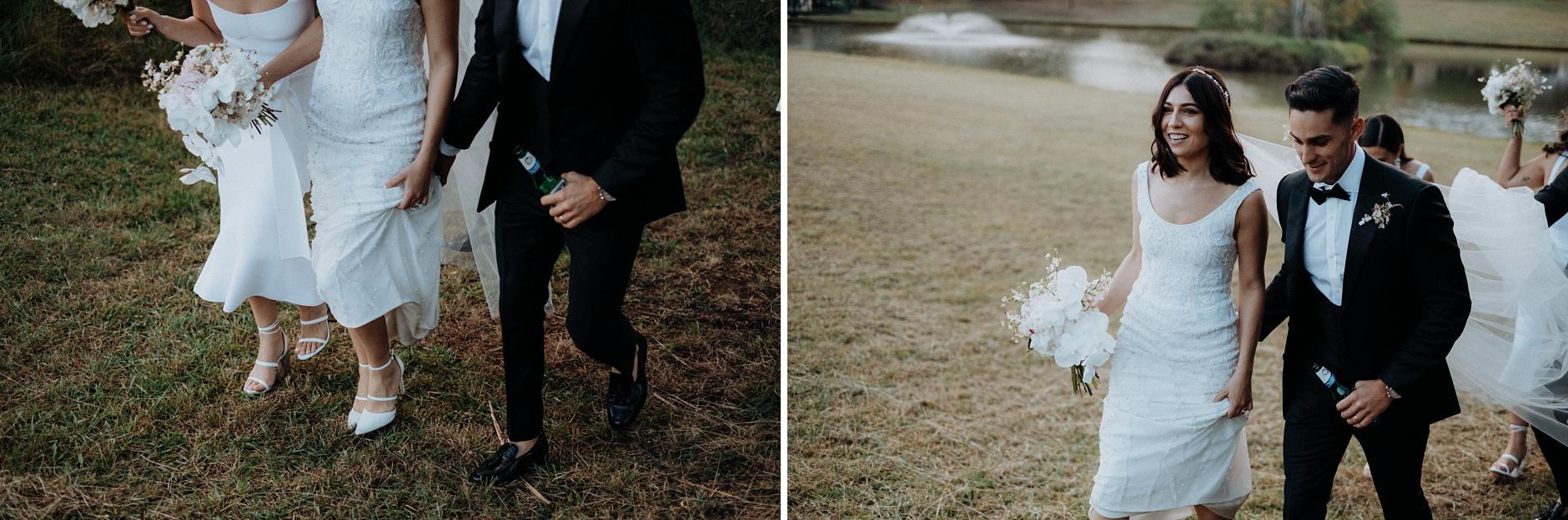 cassandra&cameron0633a_Peppers-Creek-Wedding.jpg
